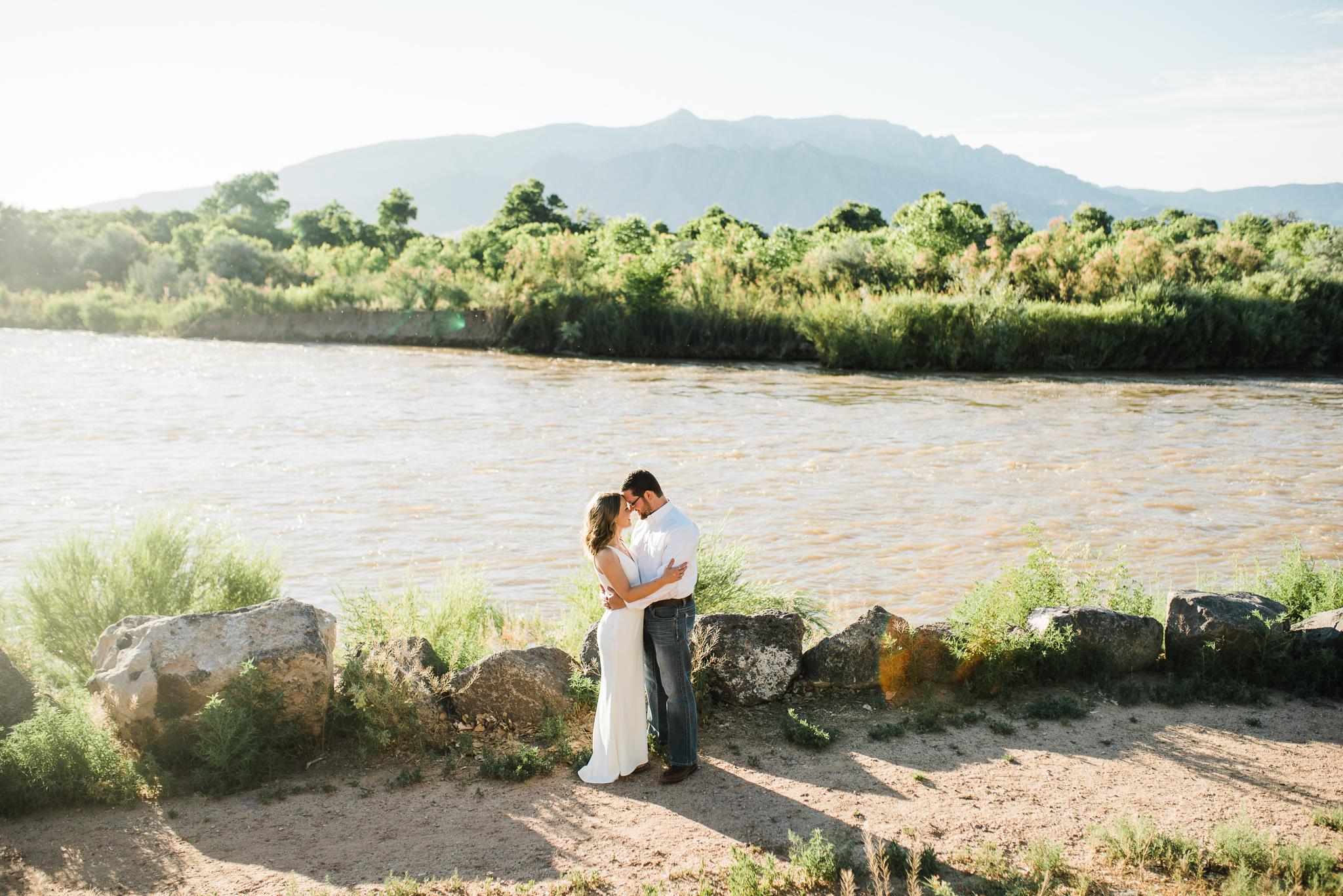 Albuquerque Wedding Photographer-1.jpg
