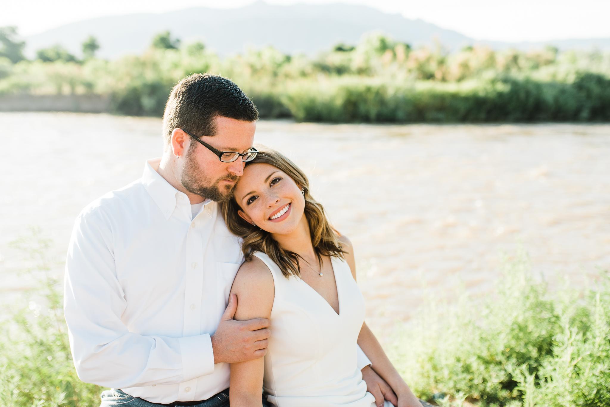 Albuquerque Wedding Photographer-4.jpg