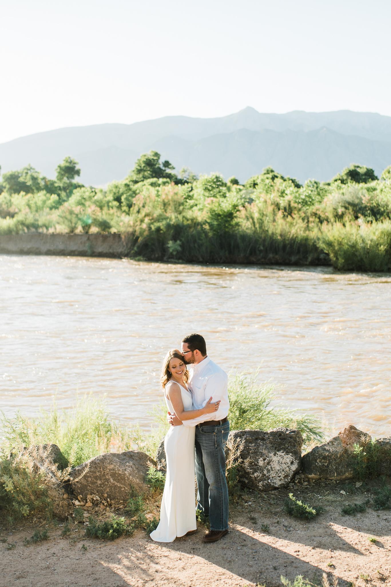 Albuquerque Wedding Photographer-3.jpg