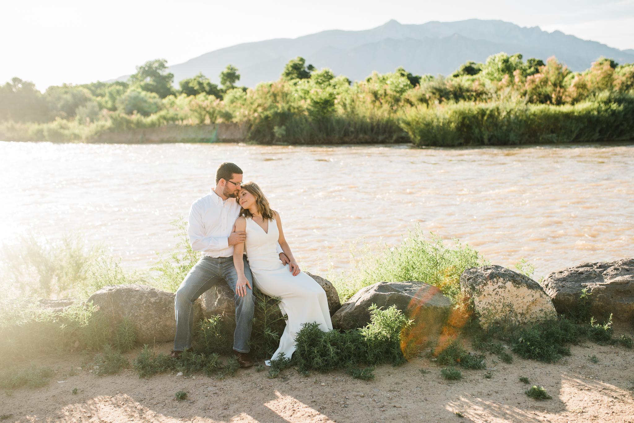 Albuquerque Wedding Photographer-5.jpg