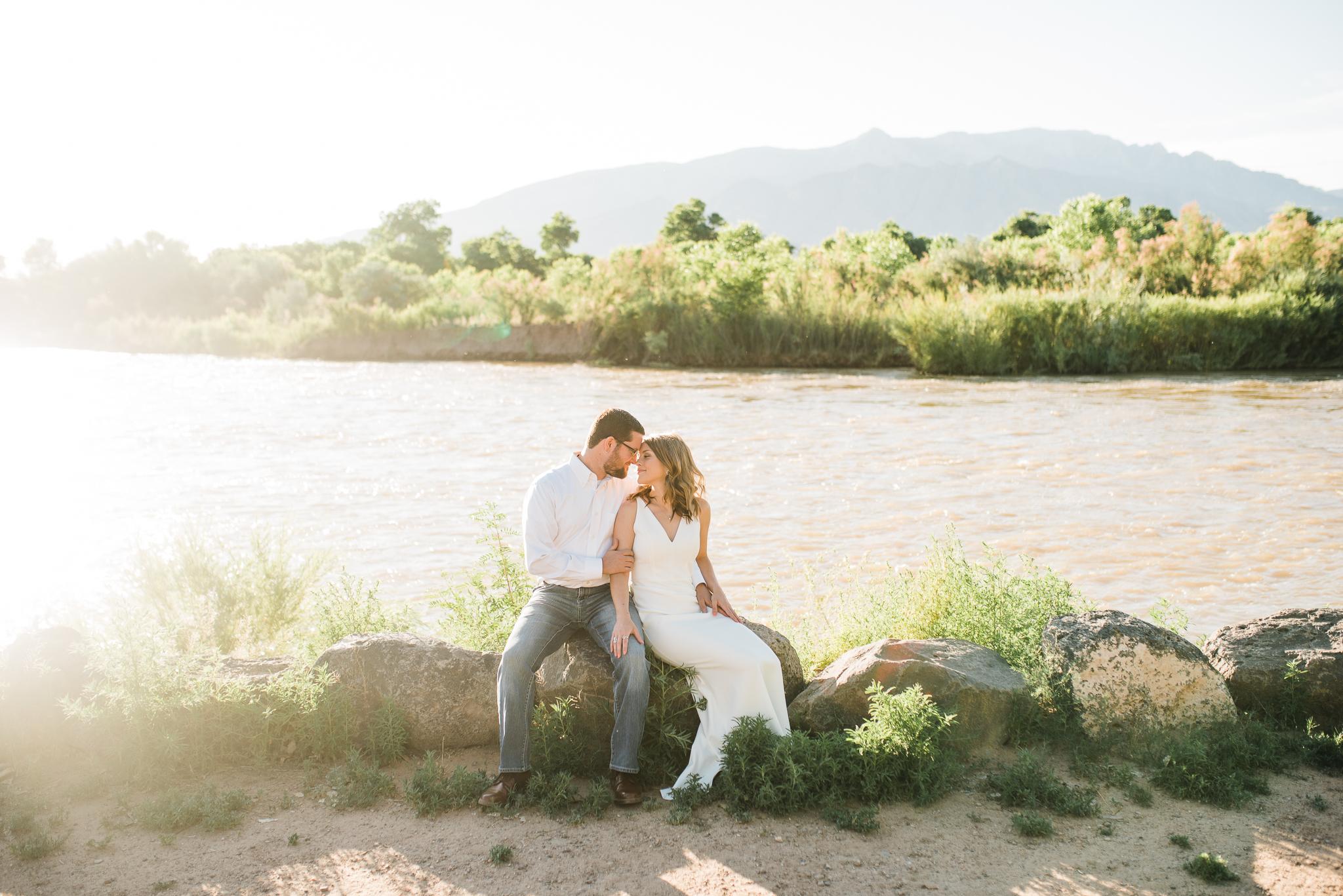 Albuquerque Wedding Photographer-6.jpg