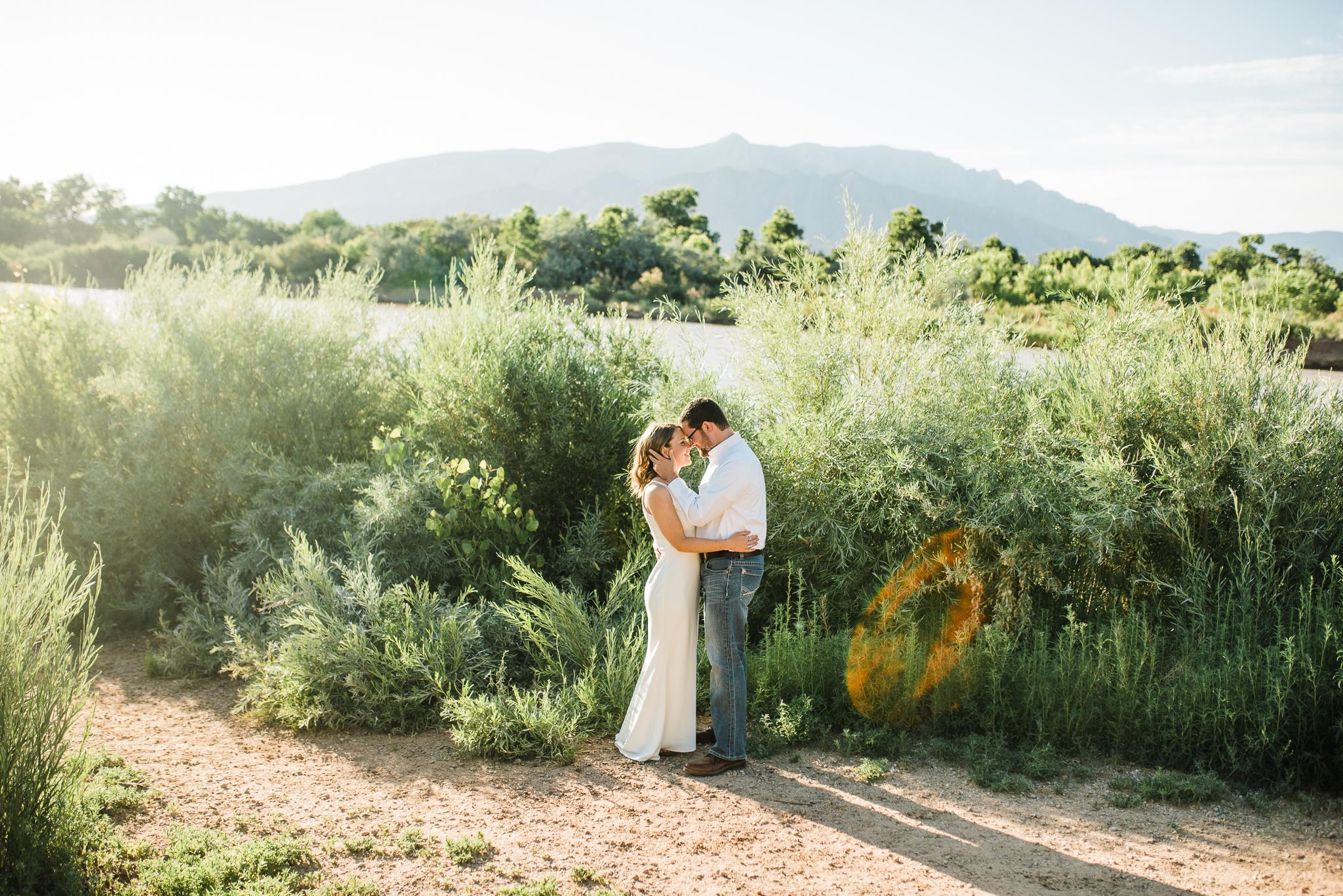 Albuquerque Wedding Photographer-7.jpg