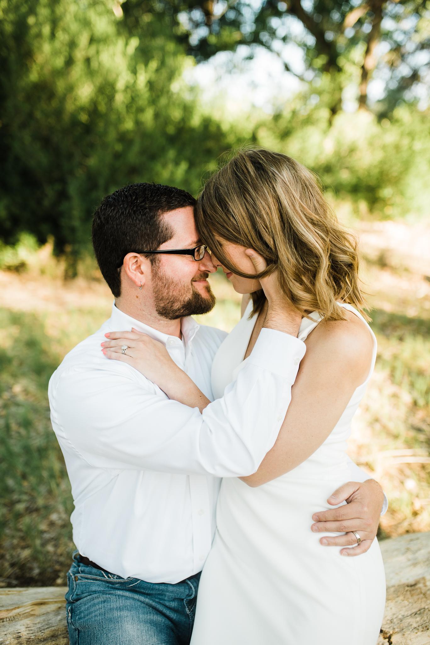 Albuquerque Wedding Photographer-9.jpg