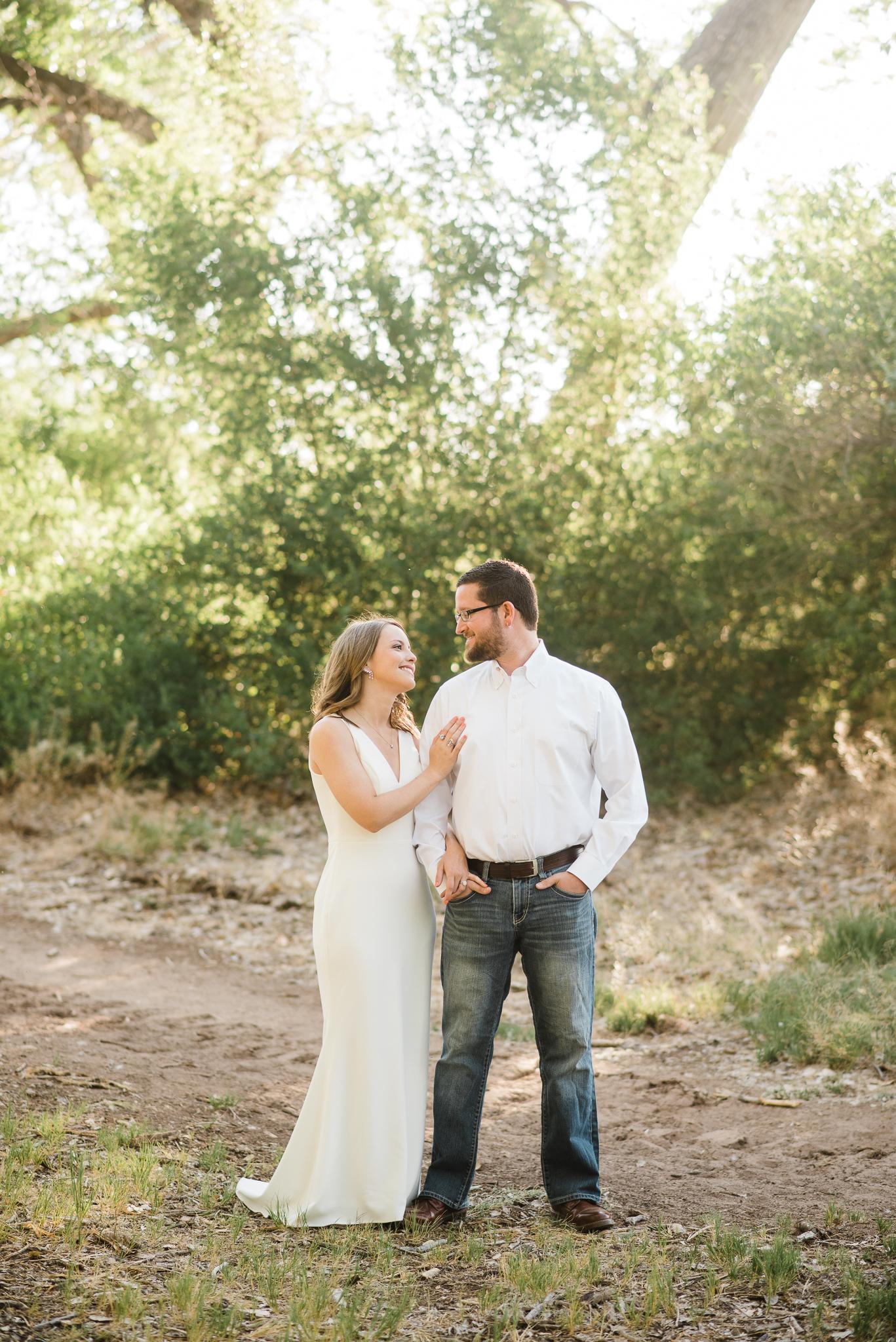 Albuquerque Wedding Photographer-10.jpg