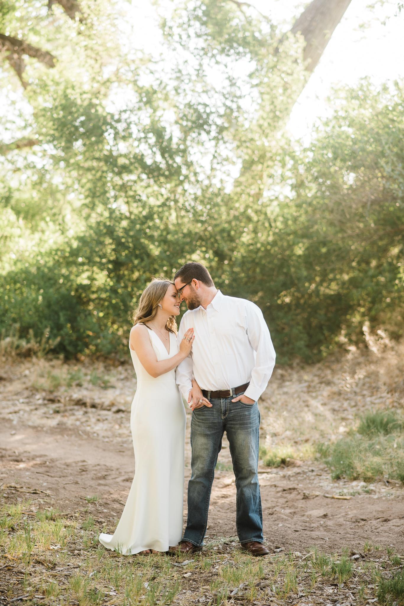 Albuquerque Wedding Photographer-11.jpg