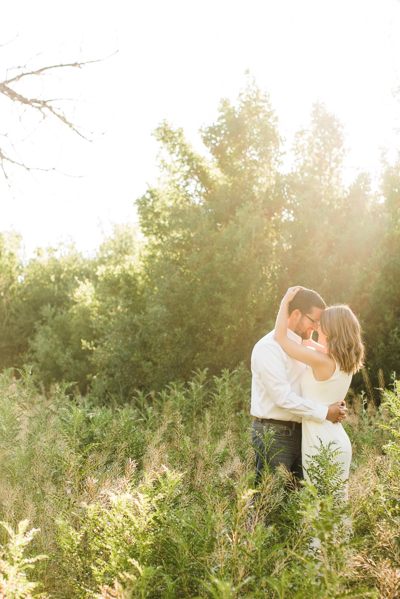 Albuquerque Wedding Photographer-13.jpg