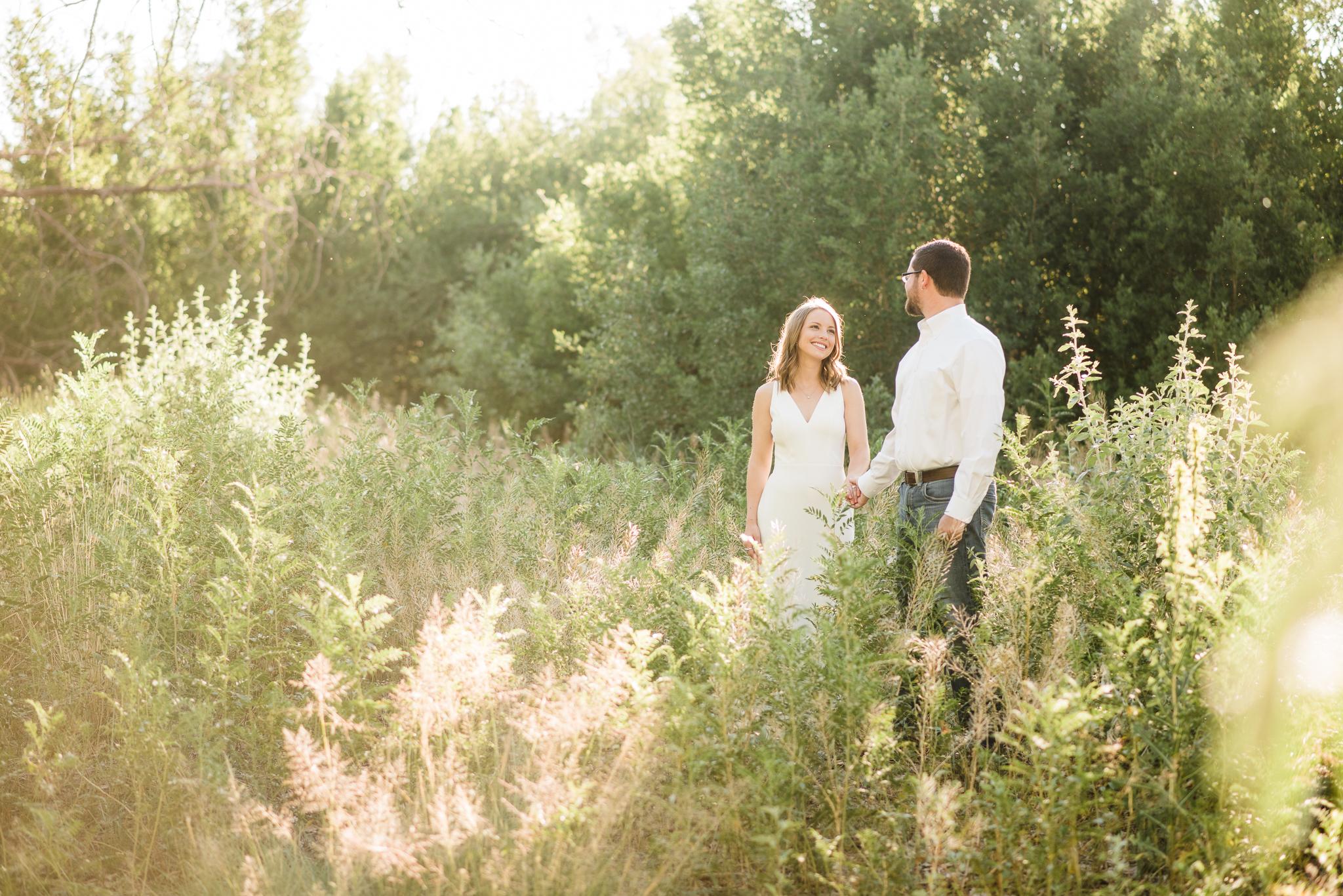 Albuquerque Wedding Photographer-14.jpg