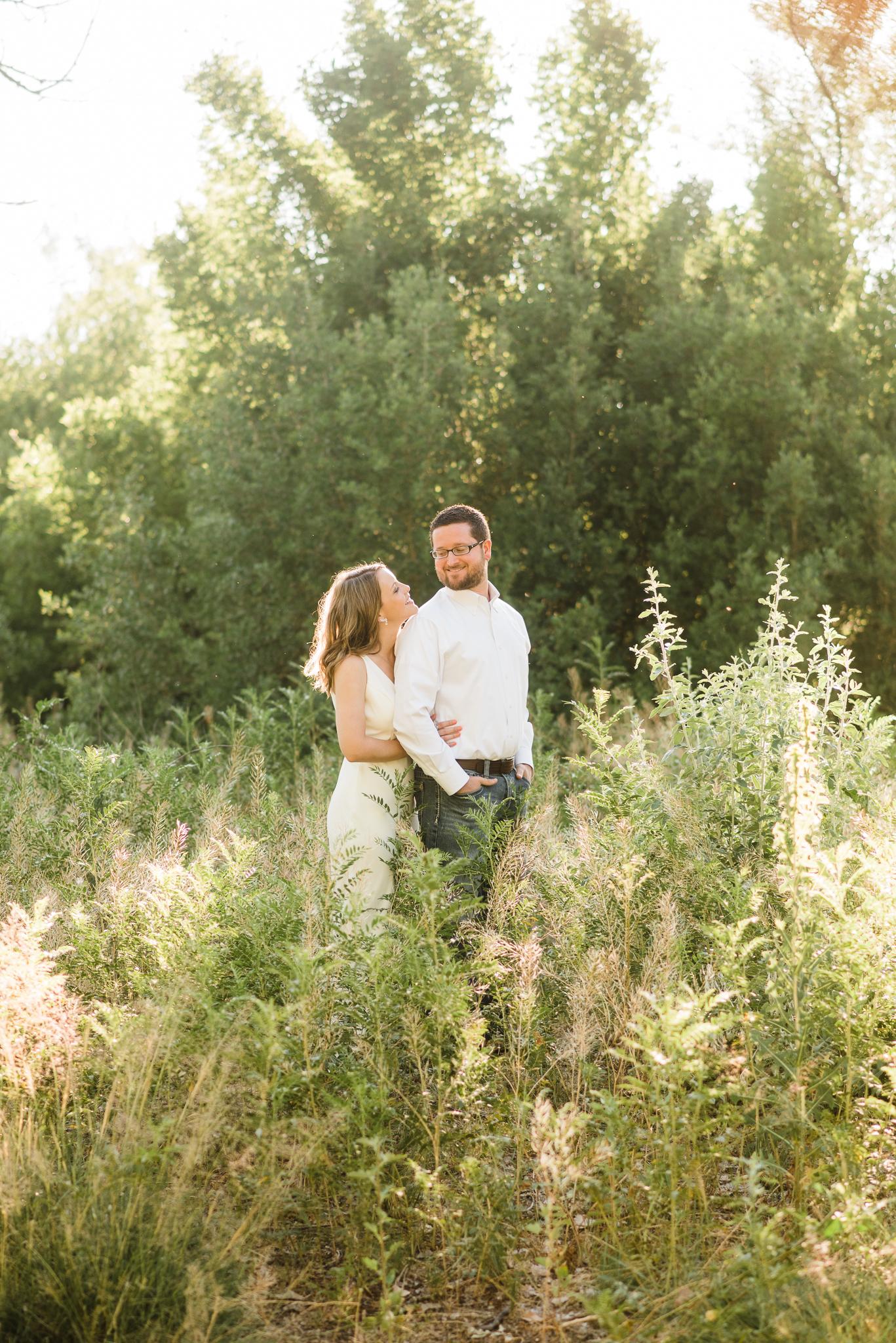 Albuquerque Wedding Photographer-16.jpg