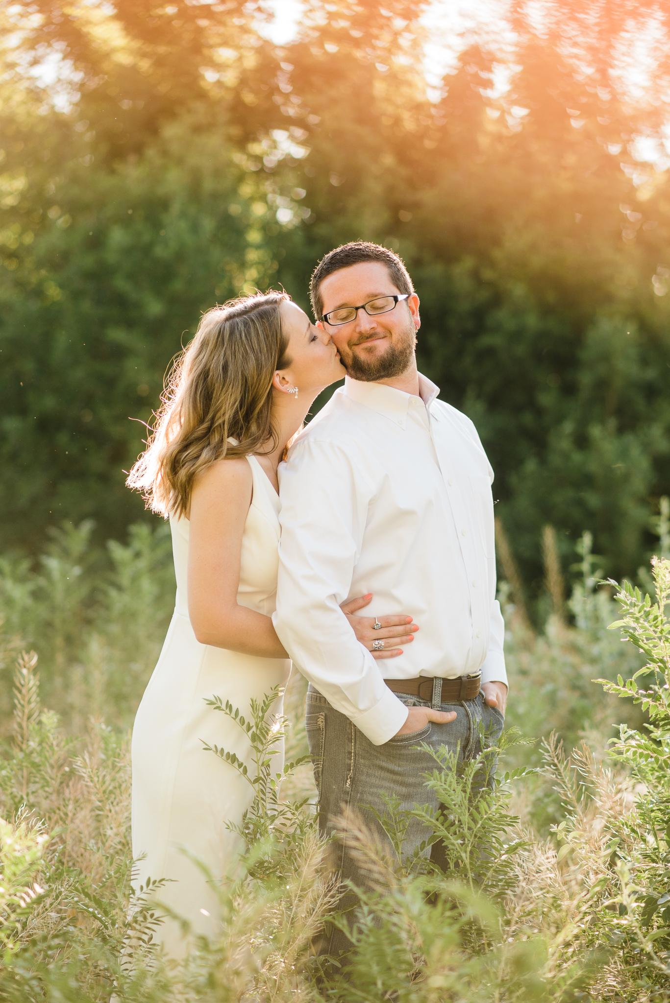 Albuquerque Wedding Photographer-18.jpg