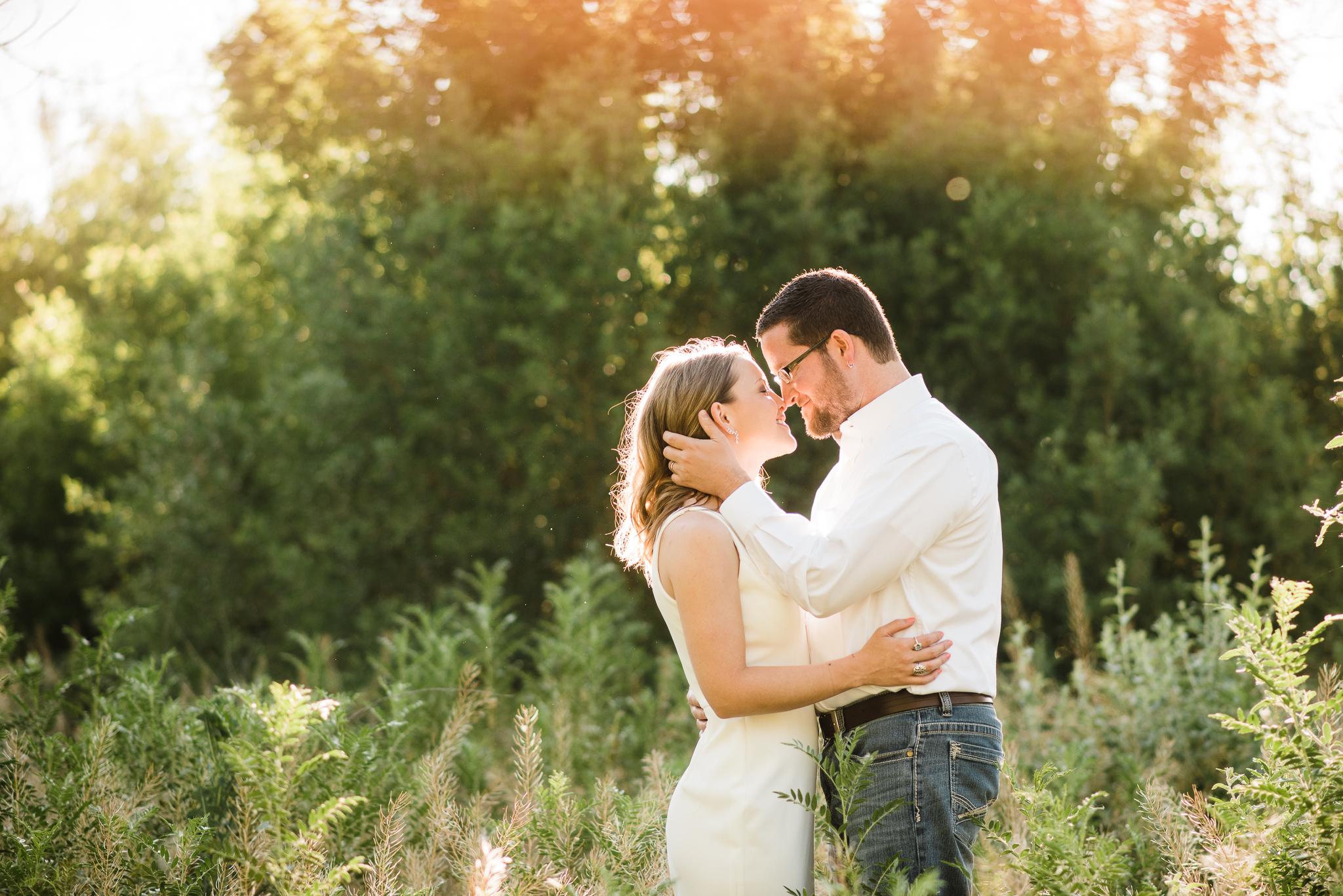Albuquerque Wedding Photographer-19.jpg