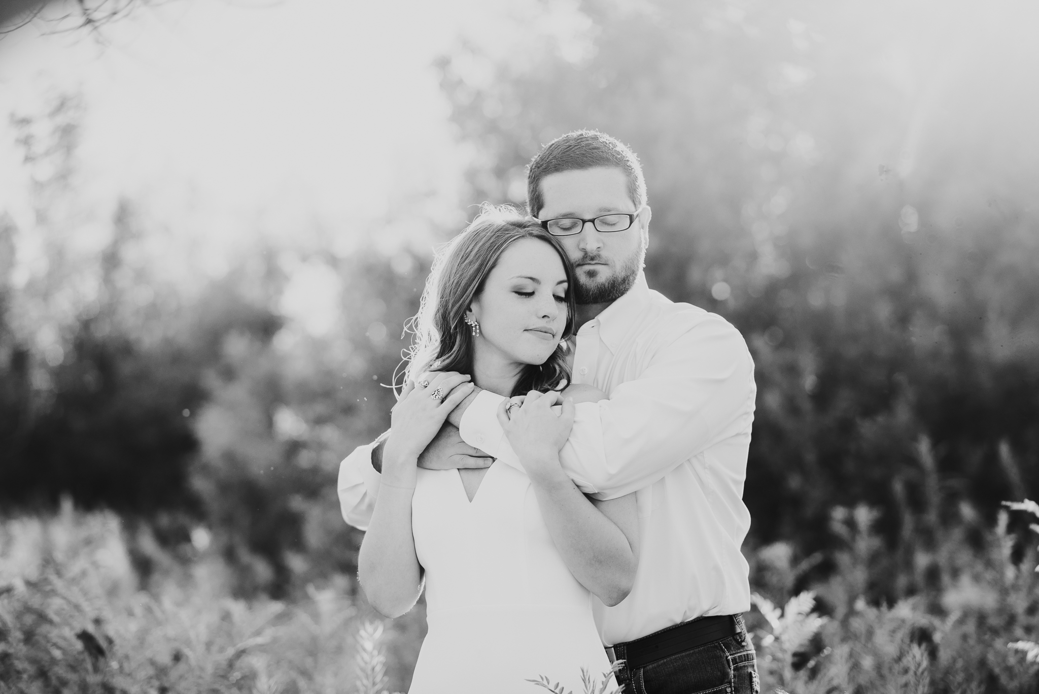 Albuquerque Wedding Photographer-21.jpg