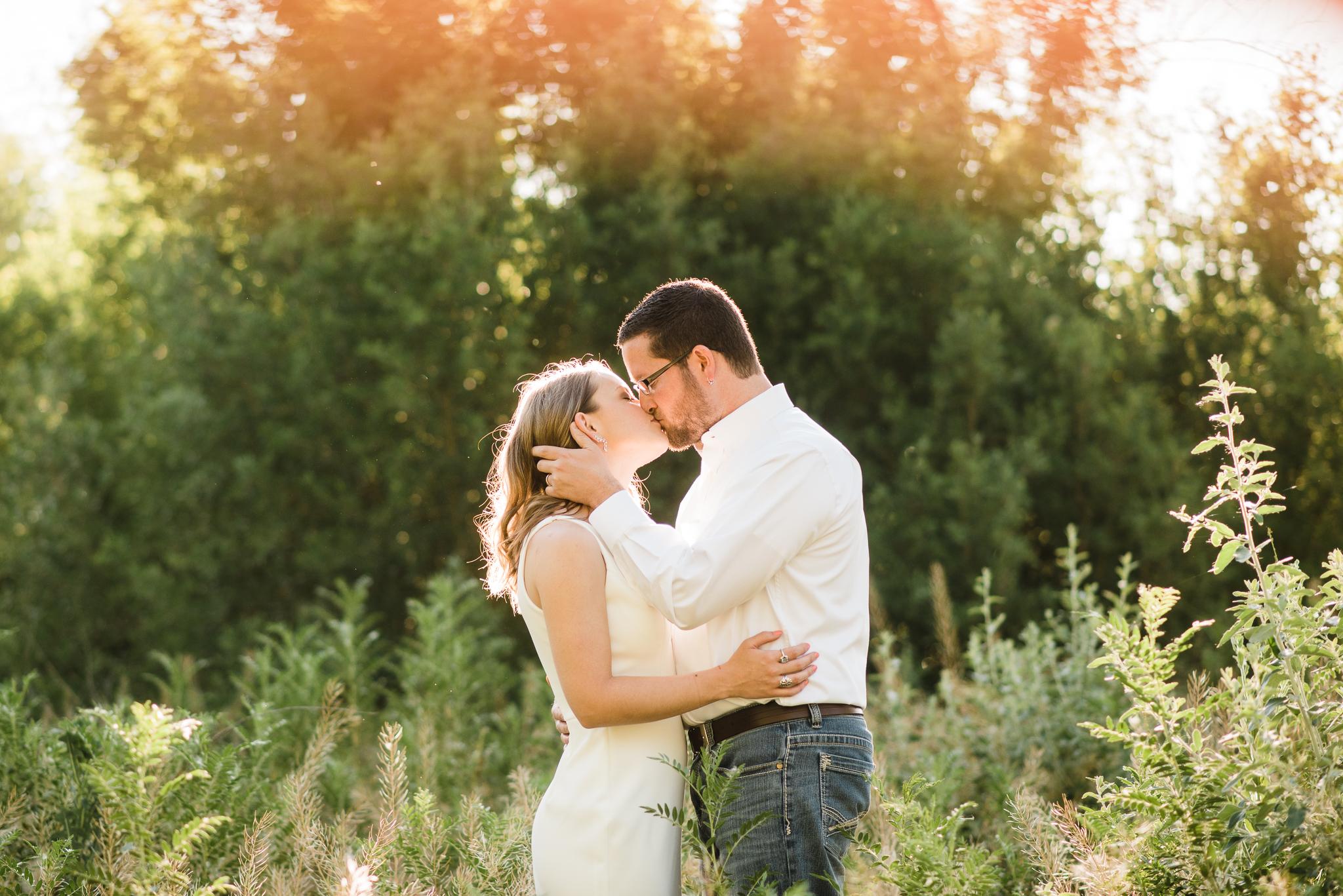 Albuquerque Wedding Photographer-20.jpg