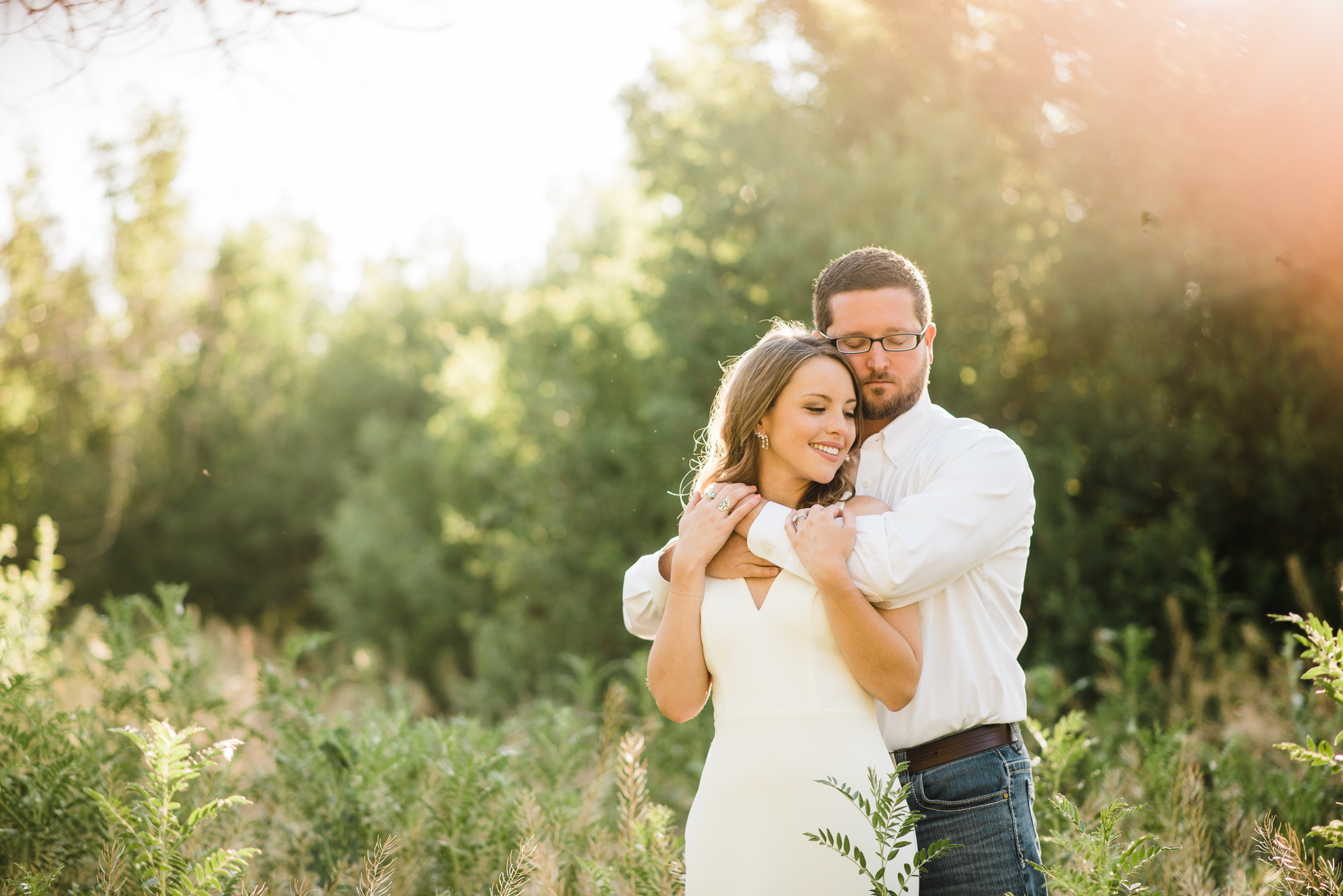Albuquerque Wedding Photographer-22.jpg