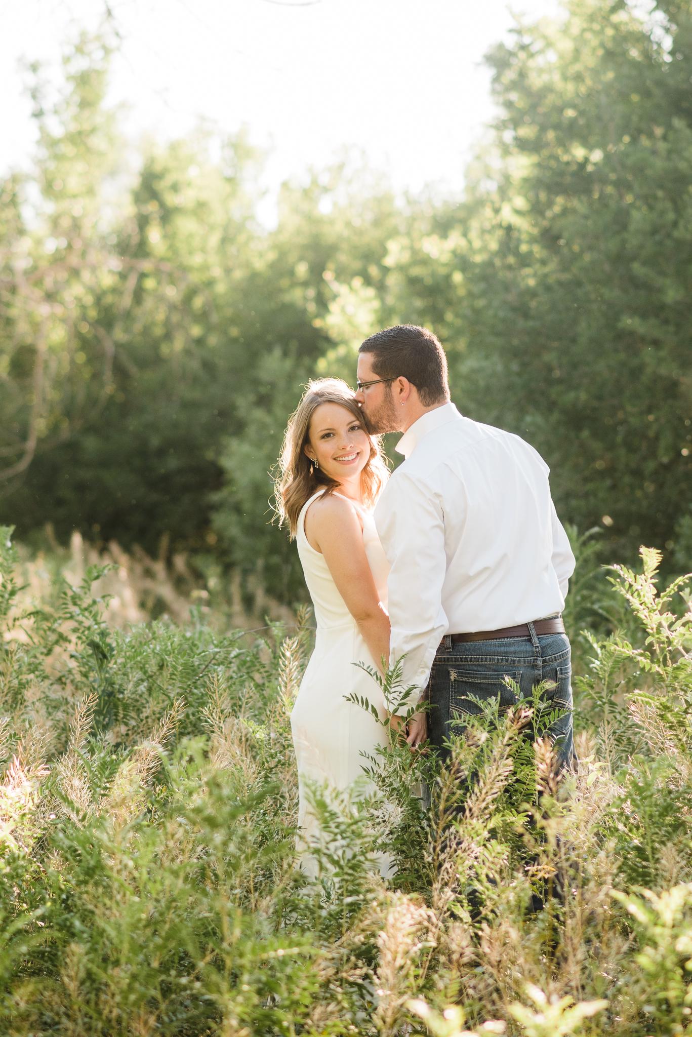 Albuquerque Wedding Photographer-27.jpg