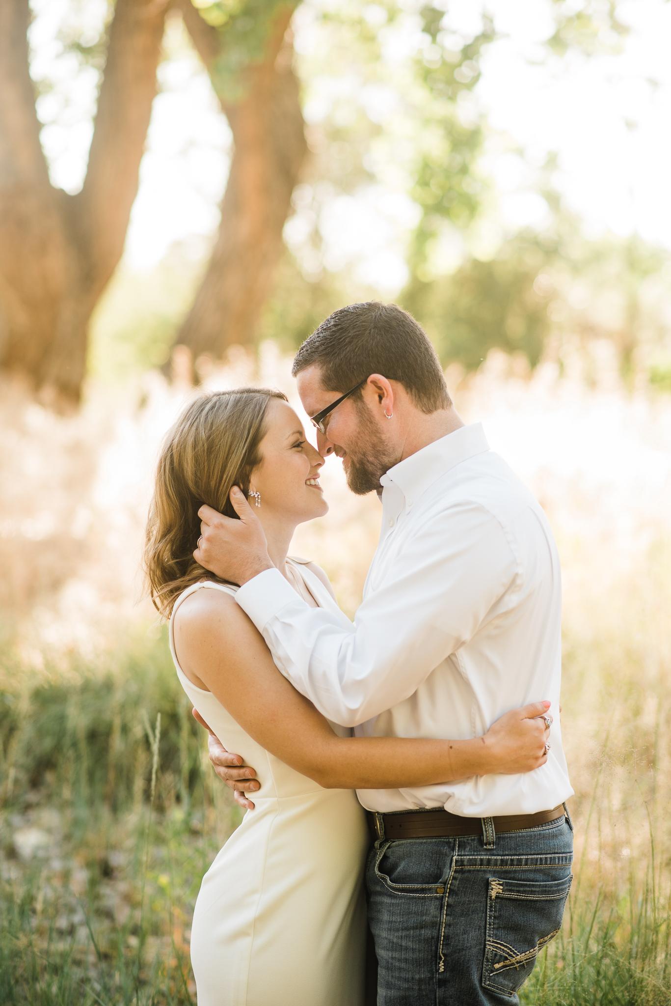 Albuquerque Wedding Photographer-30.jpg