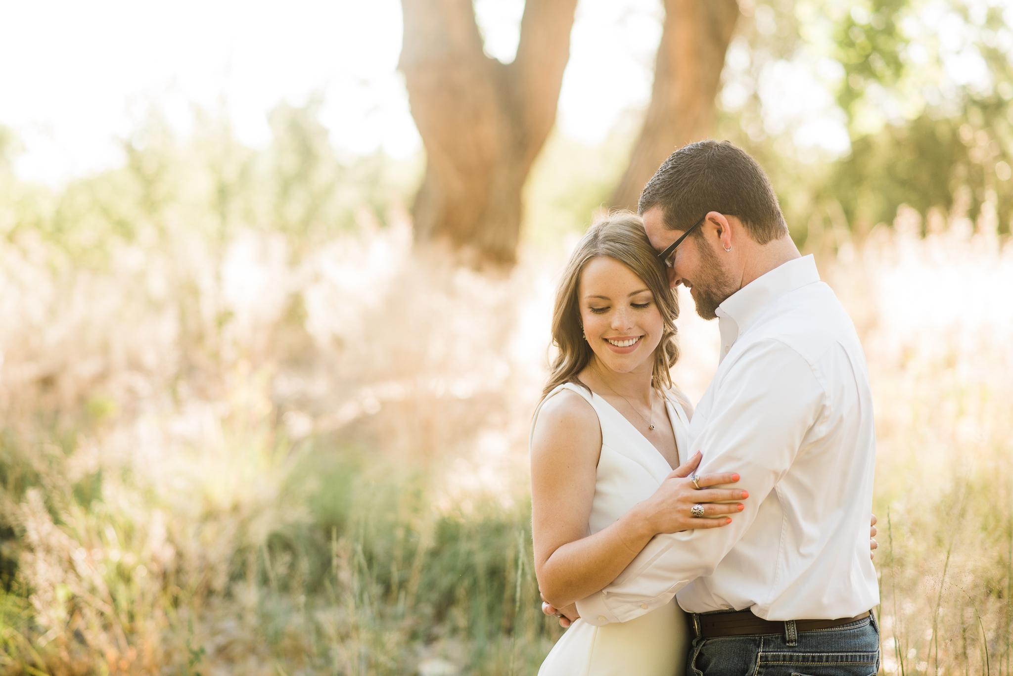 Albuquerque Wedding Photographer-31.jpg