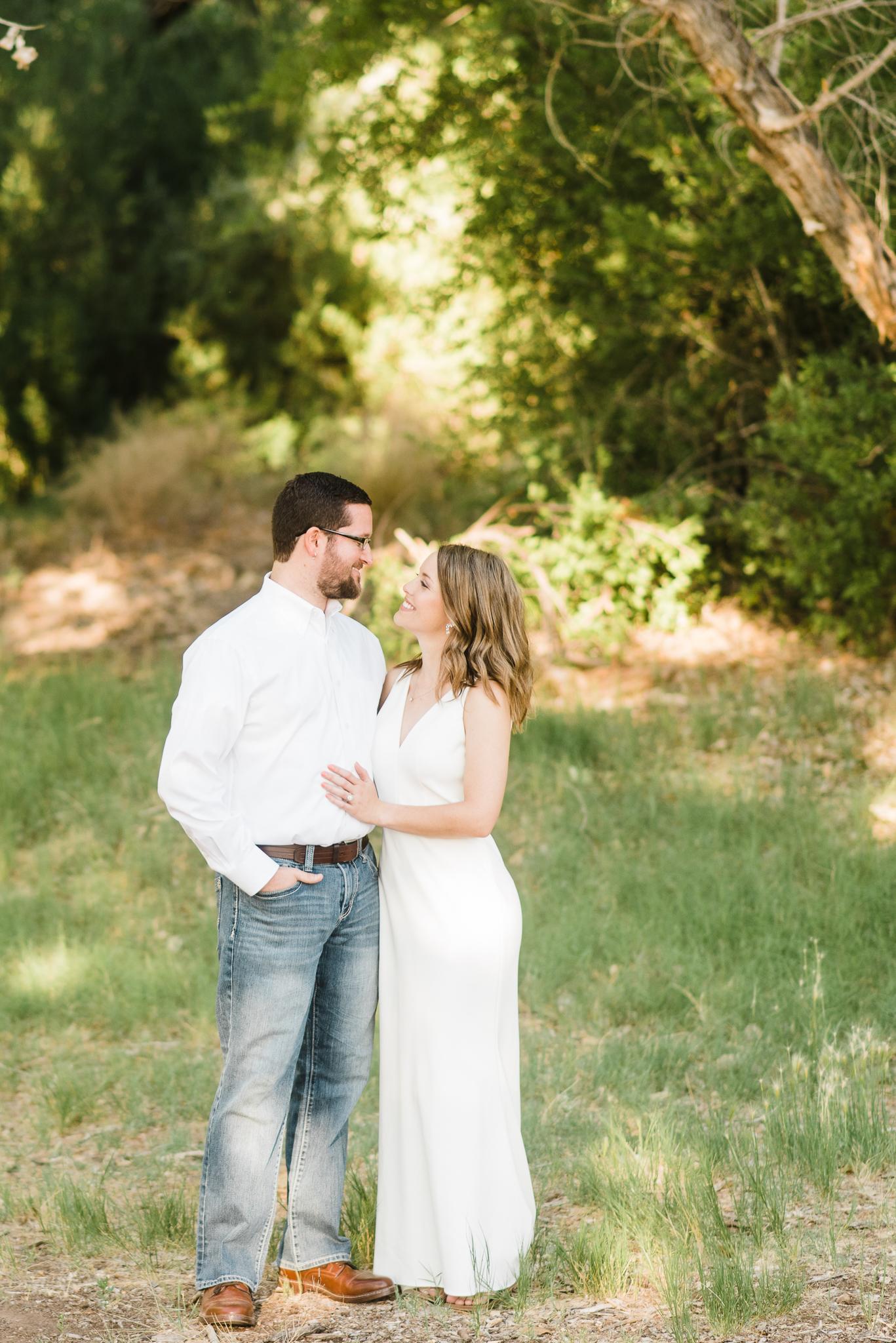 Albuquerque Wedding Photographer-32.jpg