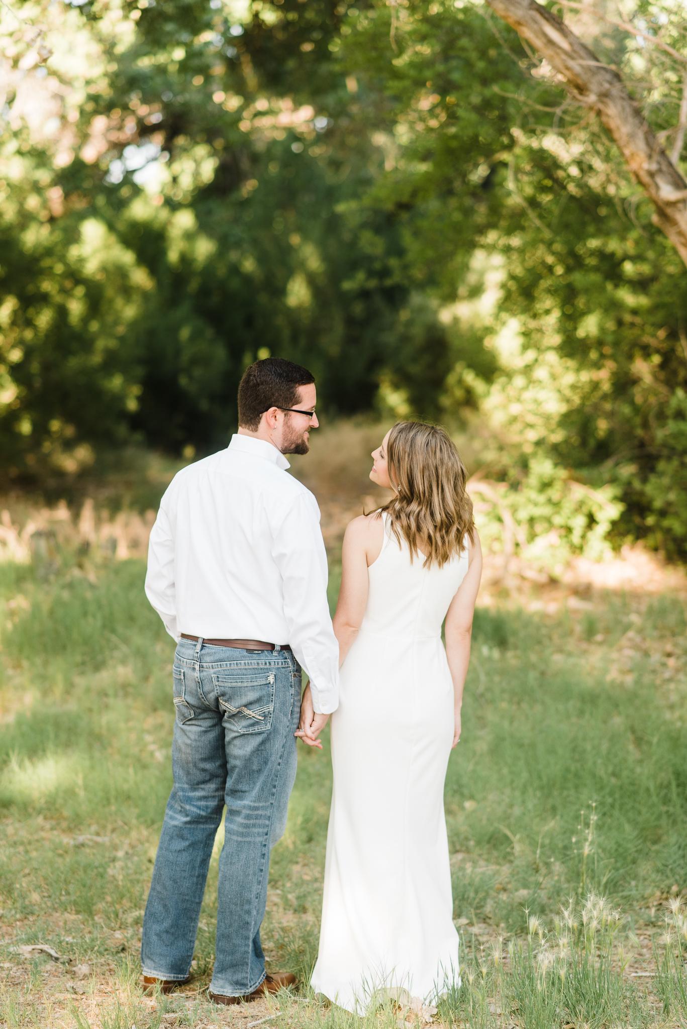 Albuquerque Wedding Photographer-33.jpg