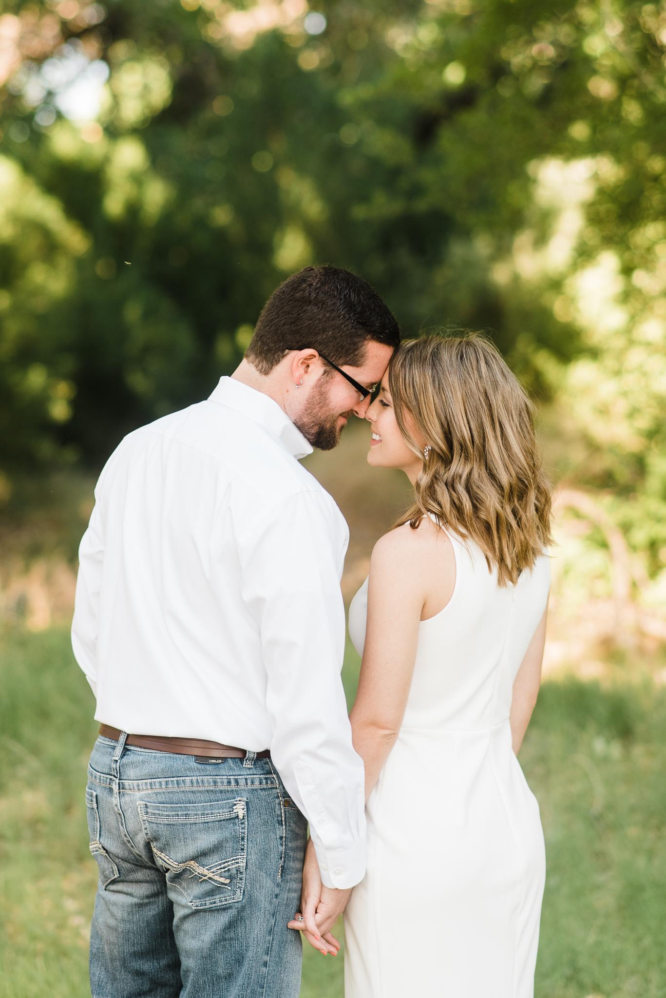 Albuquerque Wedding Photographer-34.jpg