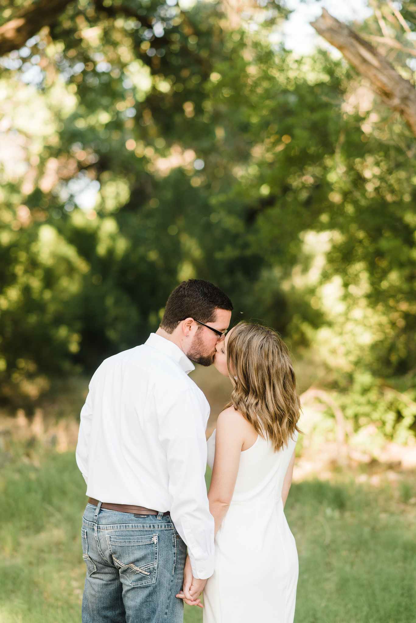 Albuquerque Wedding Photographer-35.jpg