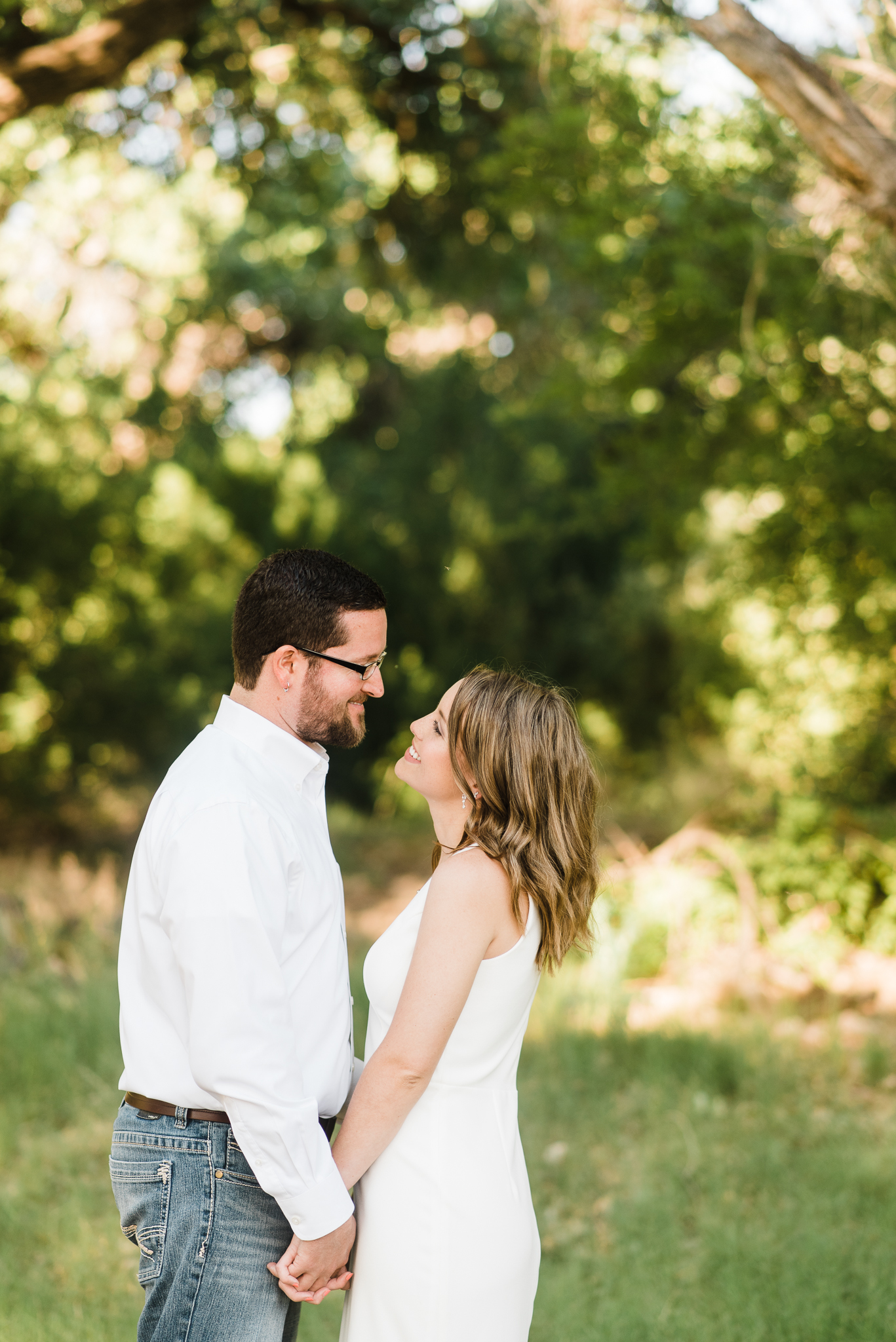 Albuquerque Wedding Photographer-36.jpg