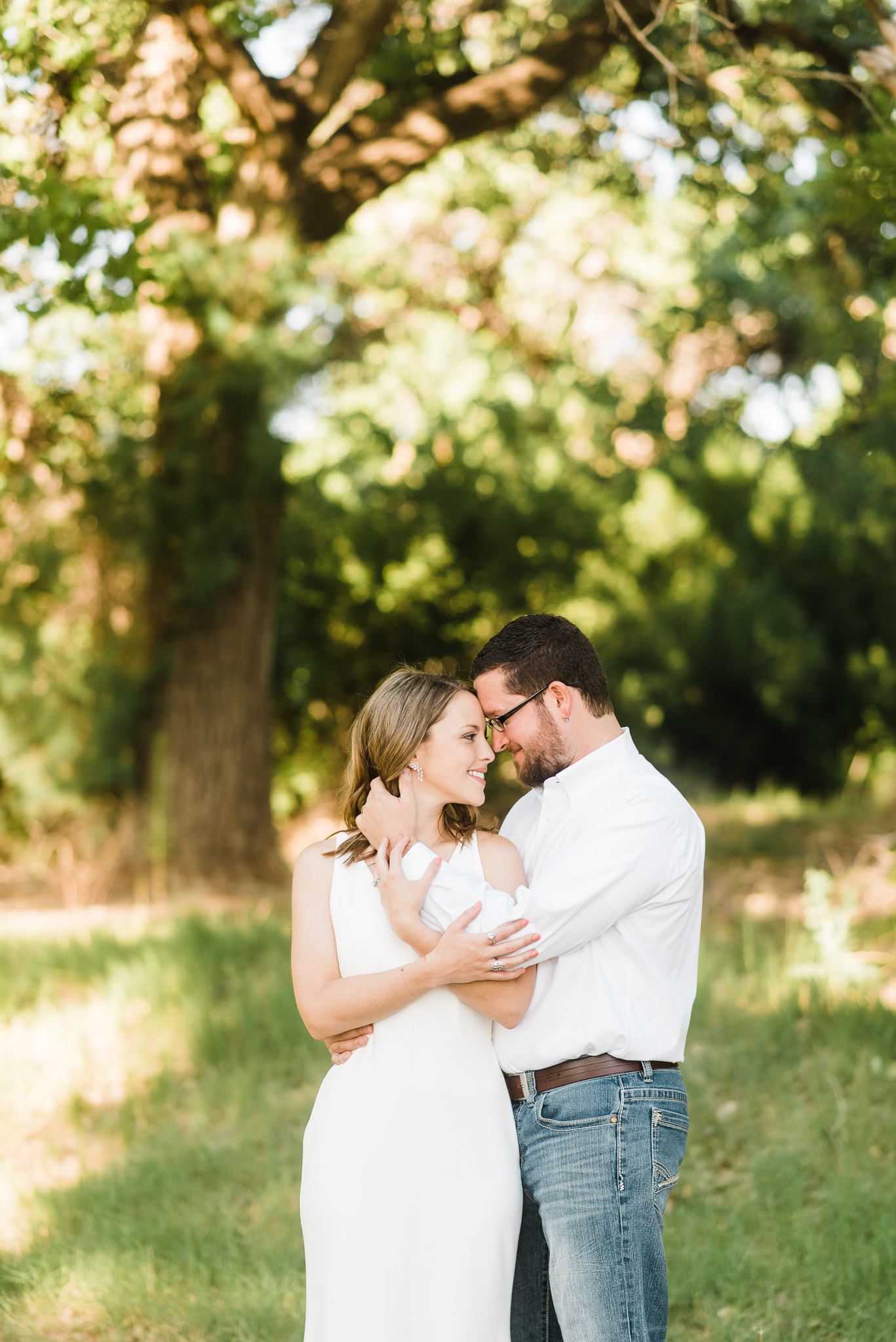 Albuquerque Wedding Photographer-37.jpg