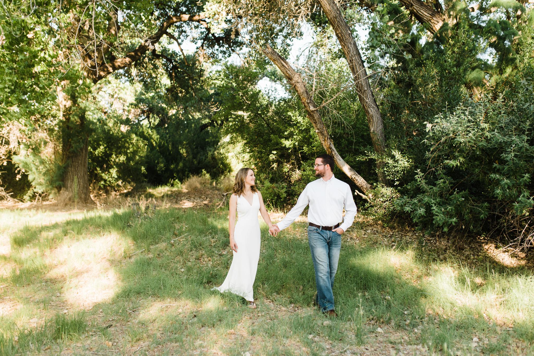 Albuquerque Wedding Photographer-40.jpg