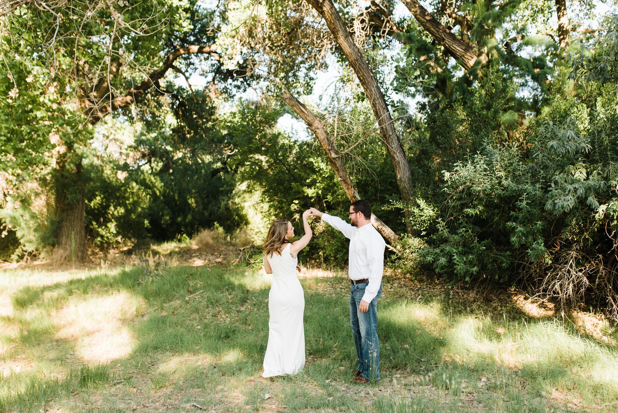 Albuquerque Wedding Photographer-41.jpg
