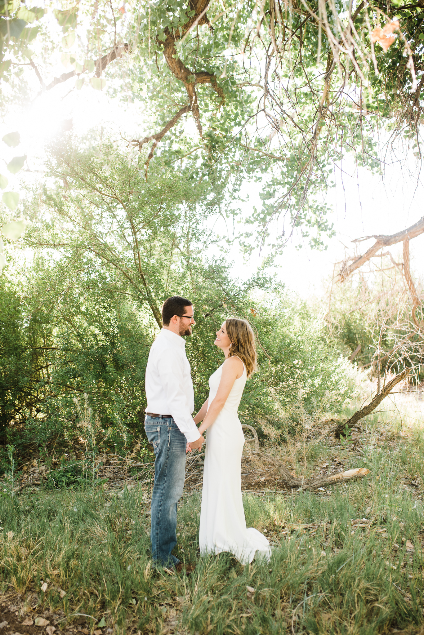 Albuquerque Wedding Photographer-42.jpg