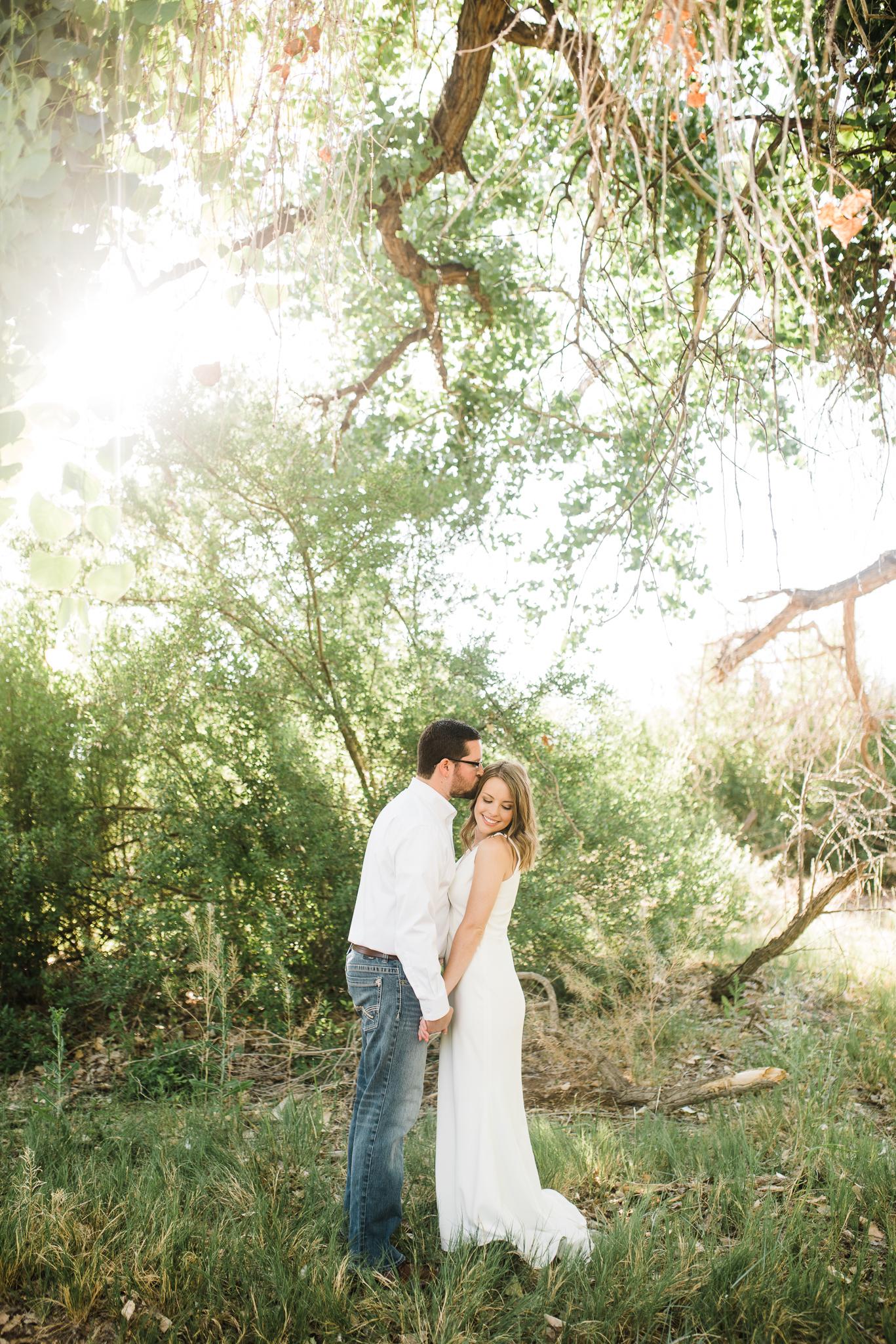 Albuquerque Wedding Photographer-43.jpg