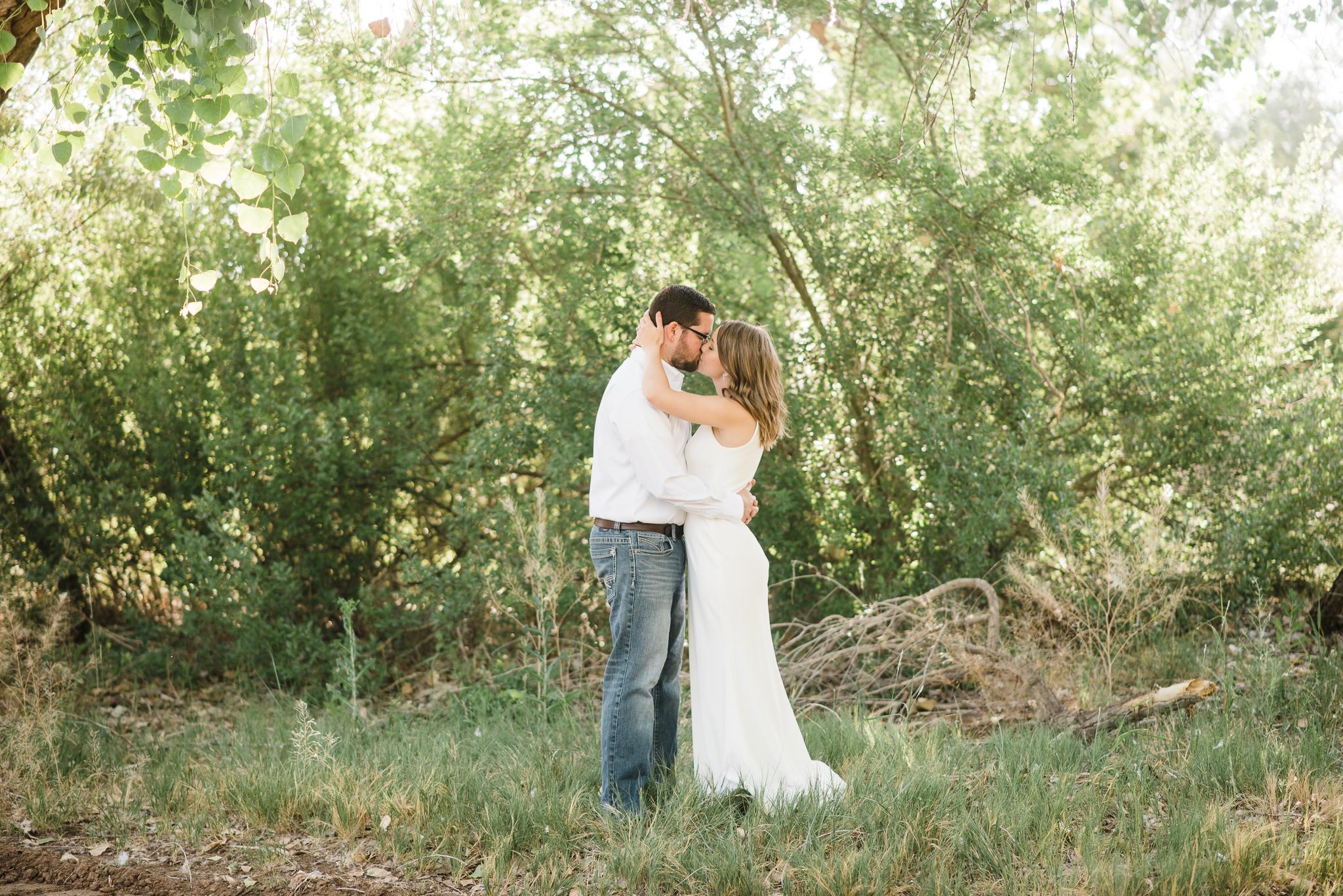 Albuquerque Wedding Photographer-45.jpg