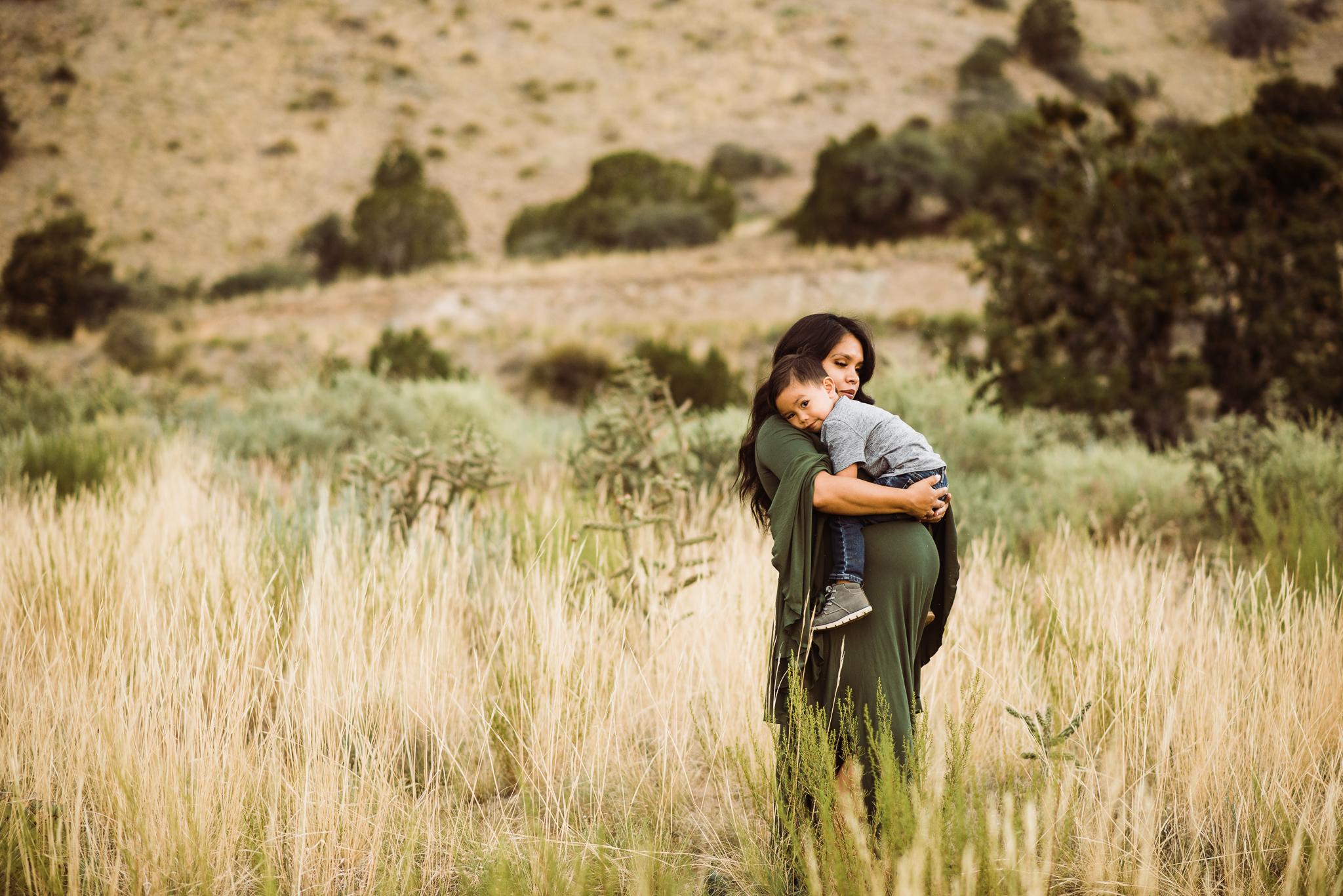 Albuquerque Maternity Photographer-16.jpg
