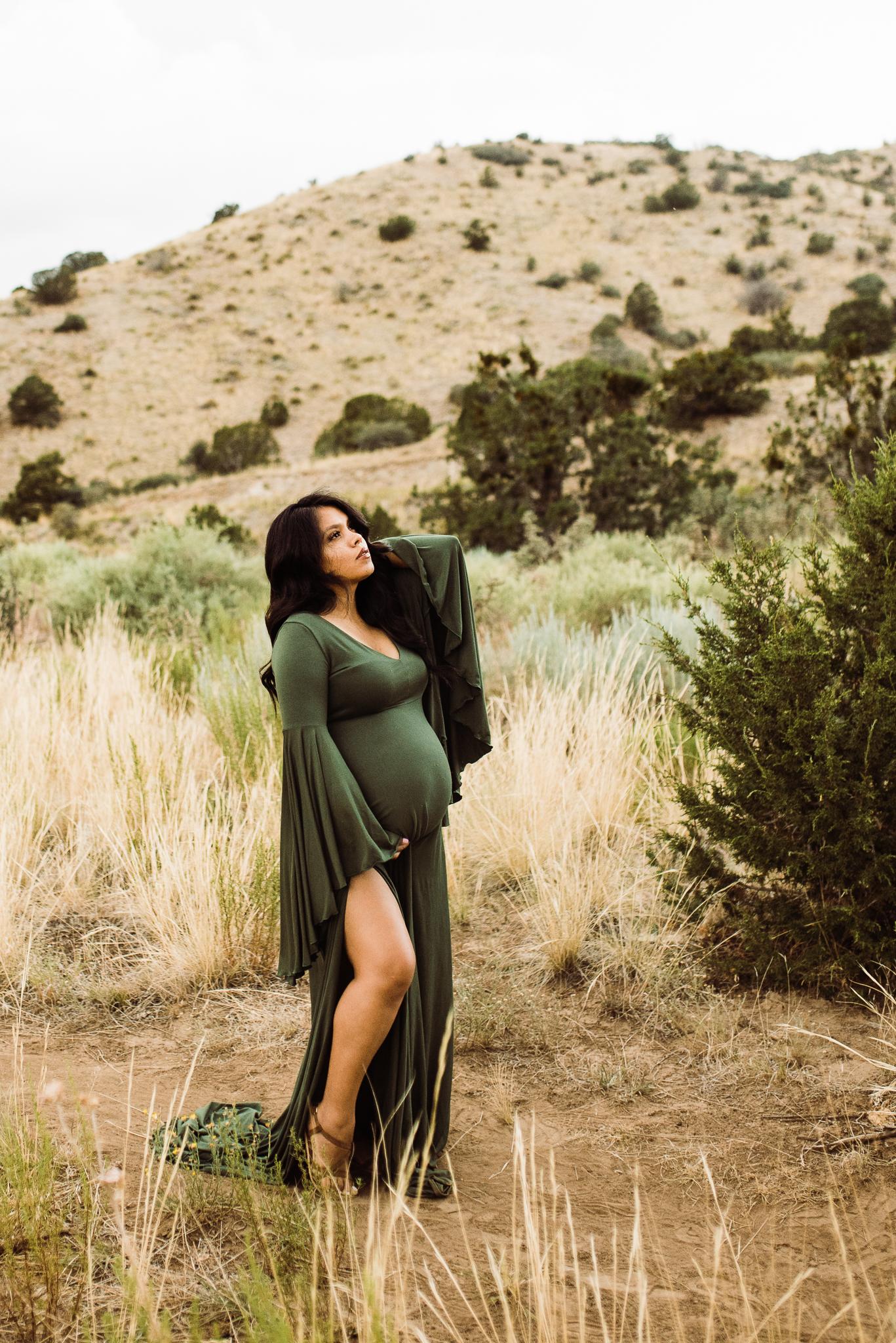 Albuquerque Maternity Photographer-23.jpg