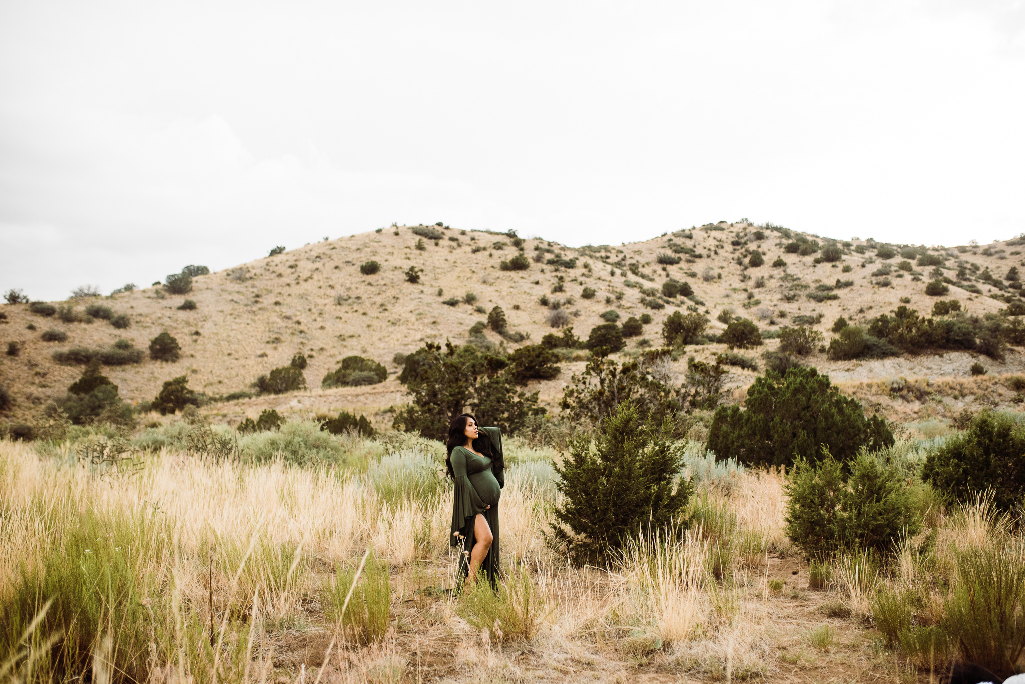 Albuquerque Maternity Photographer-24.jpg