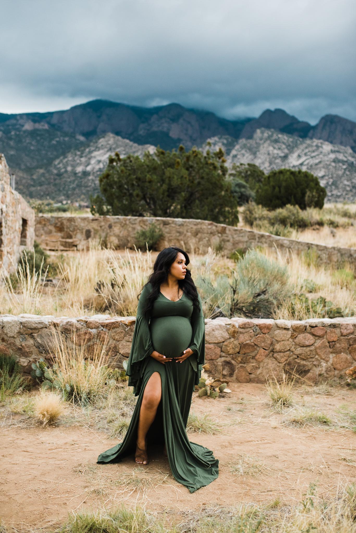Albuquerque Maternity Photographer-26.jpg