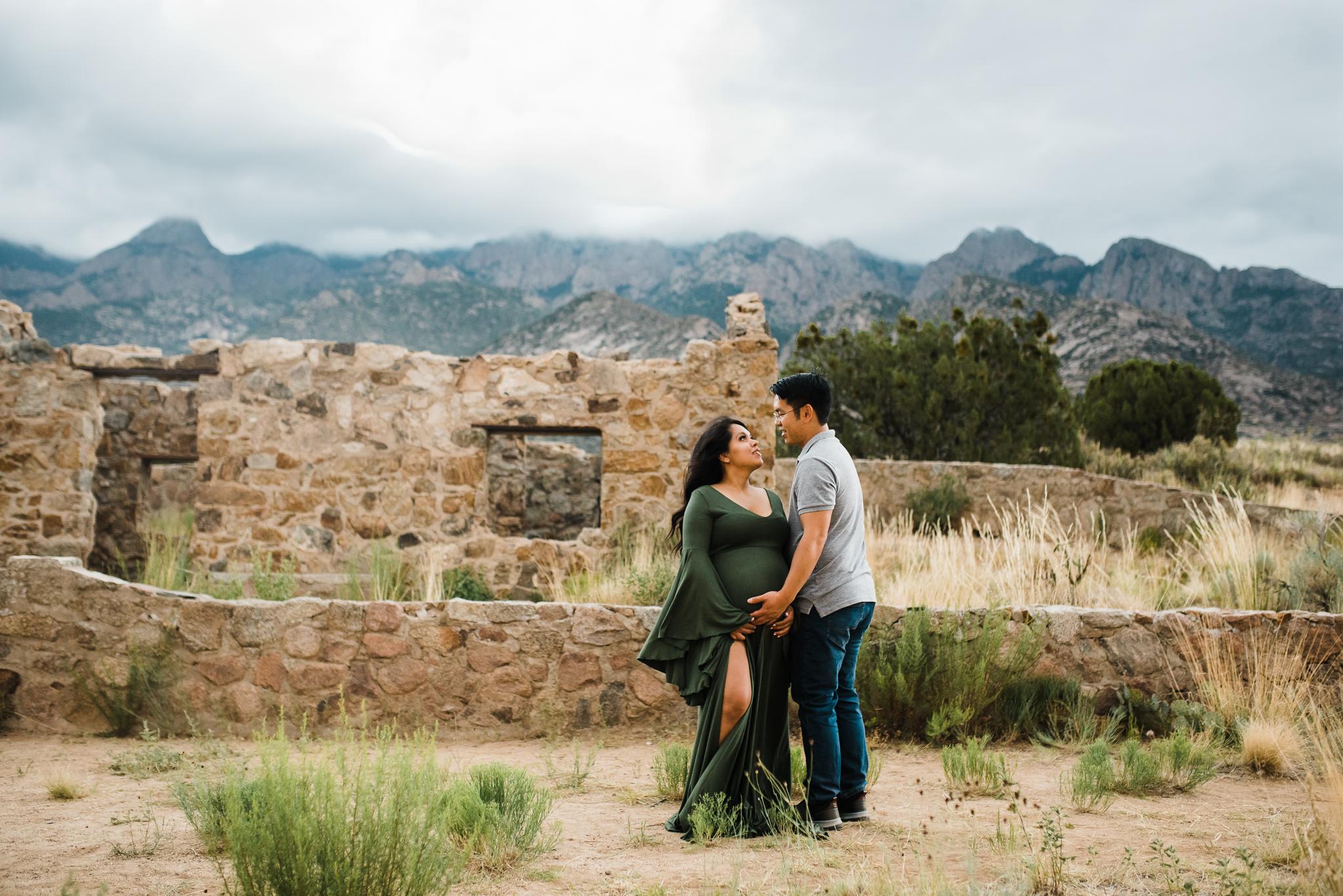 Albuquerque Maternity Photographer-32.jpg