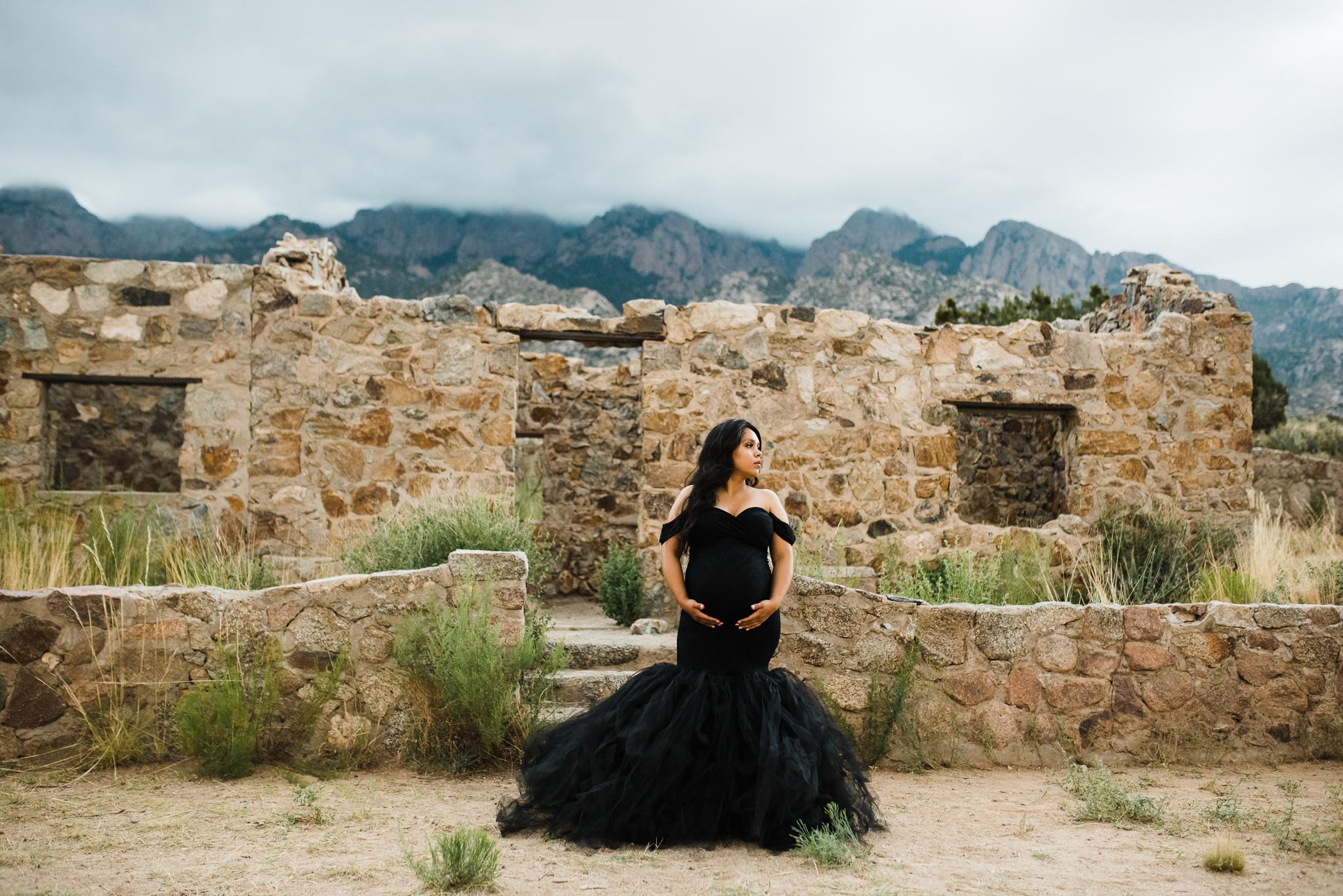 Albuquerque Maternity Photographer-33.jpg