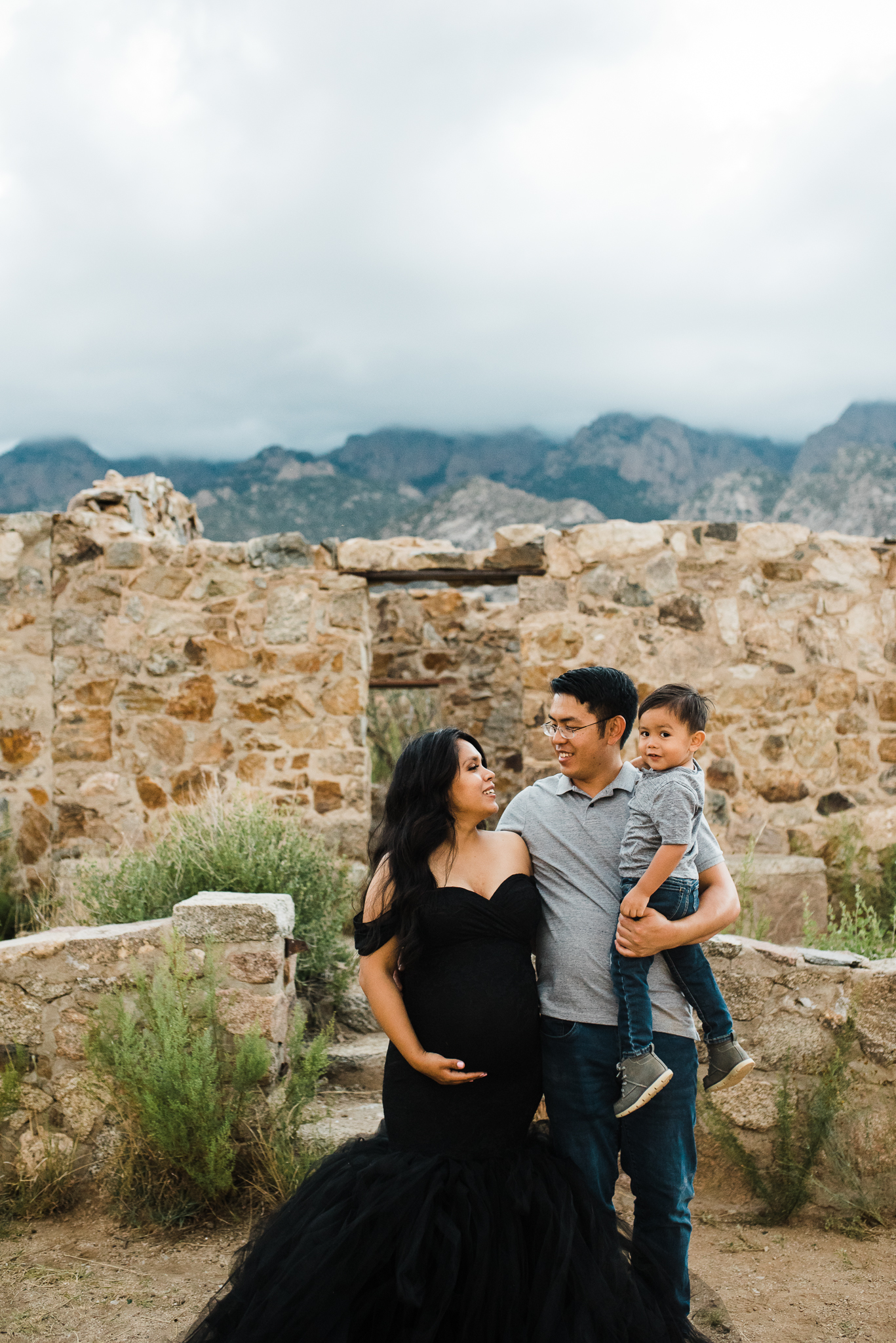 Albuquerque Maternity Photographer-34.jpg