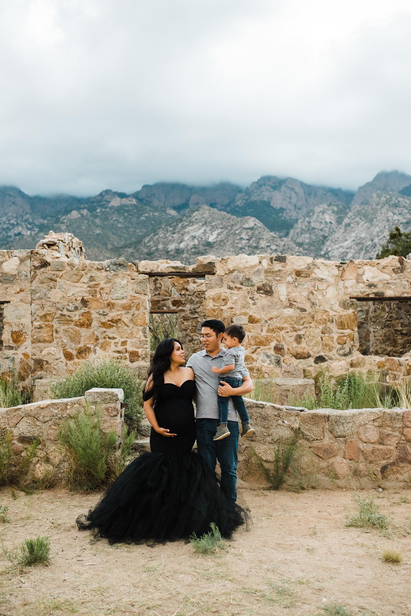 Albuquerque Maternity Photographer-36.jpg