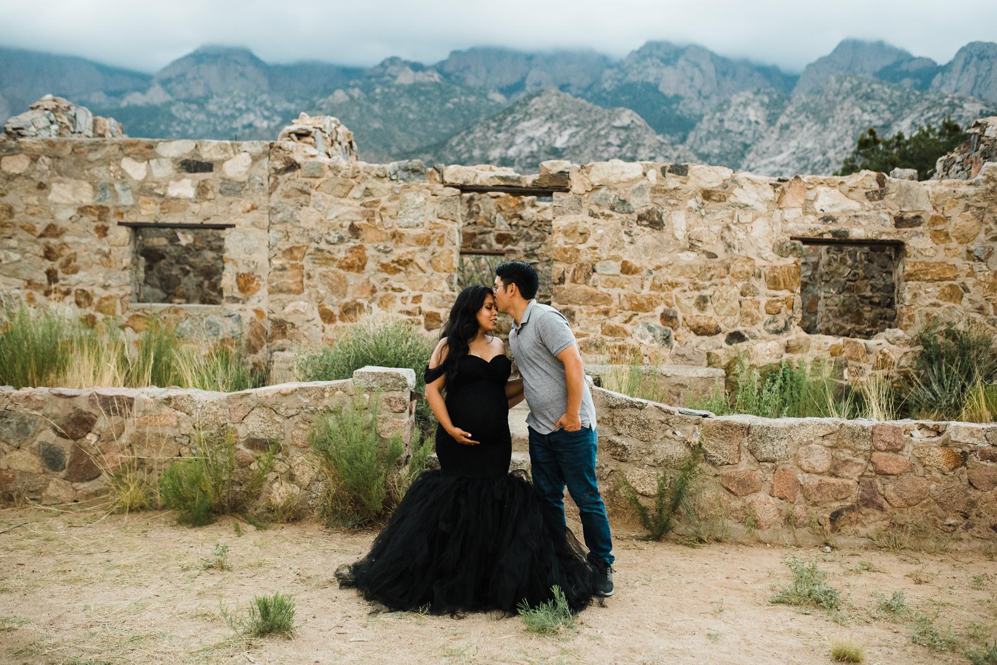 Albuquerque Maternity Photographer-38.jpg