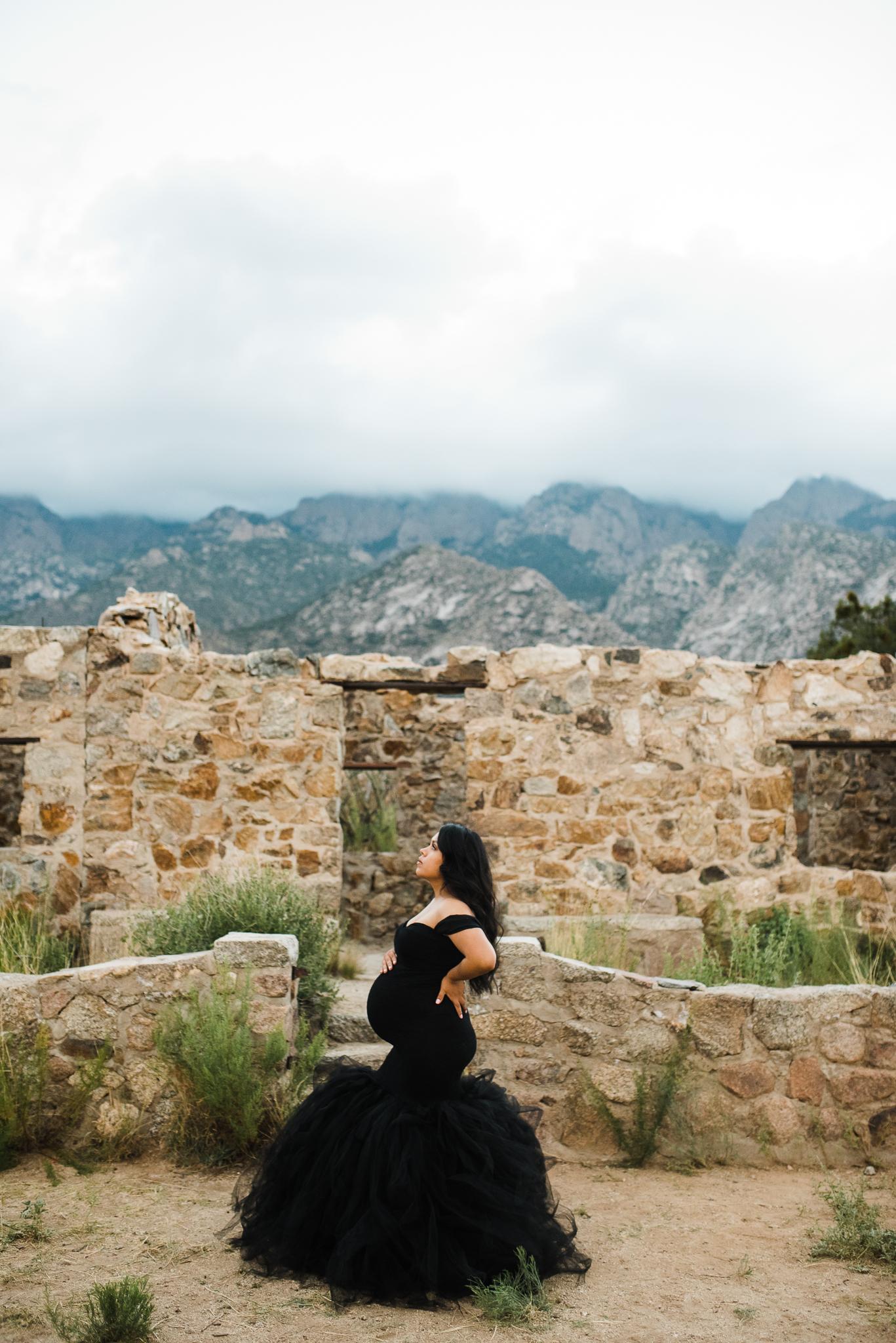 Albuquerque Maternity Photographer-39.jpg
