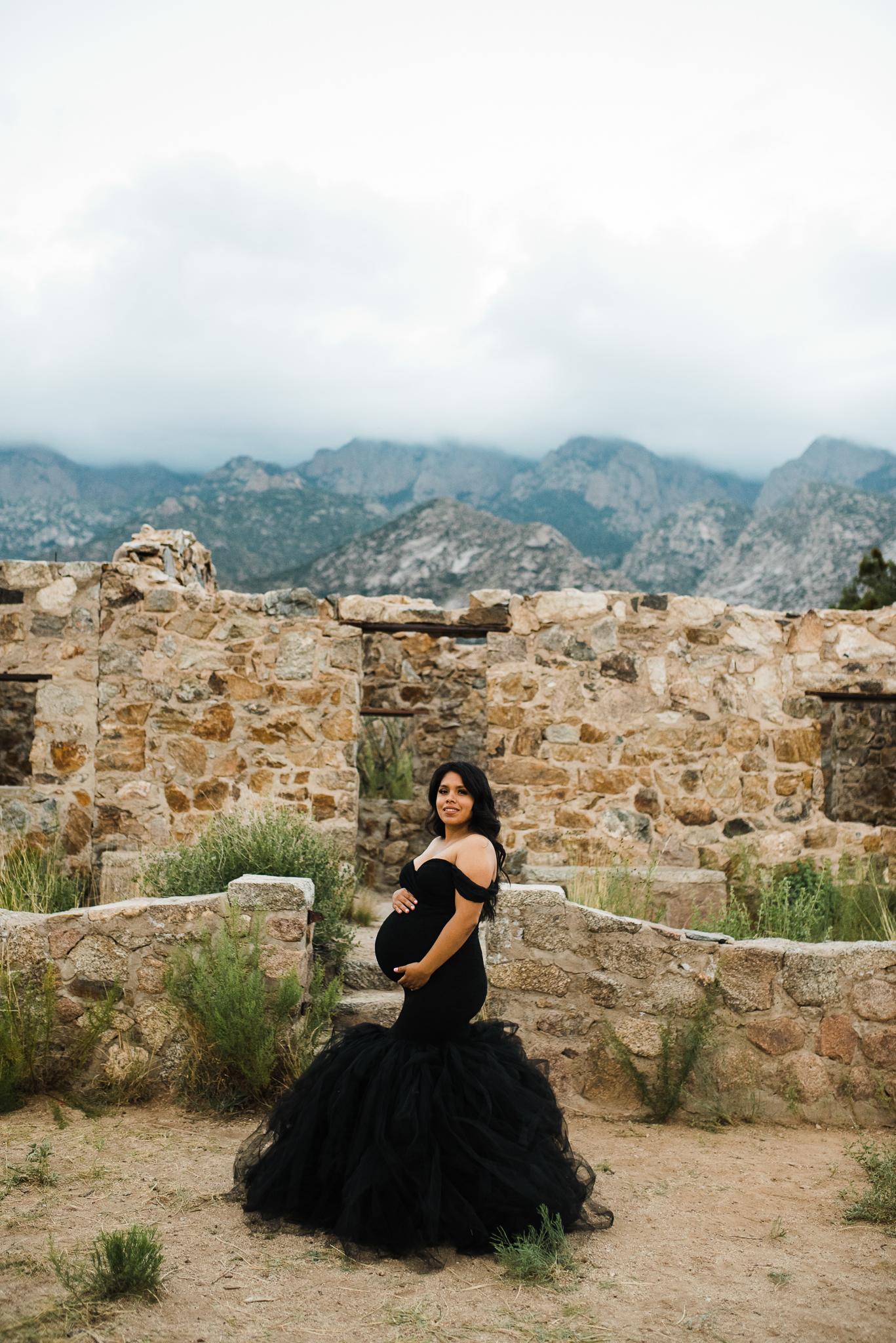 Albuquerque Maternity Photographer-40.jpg