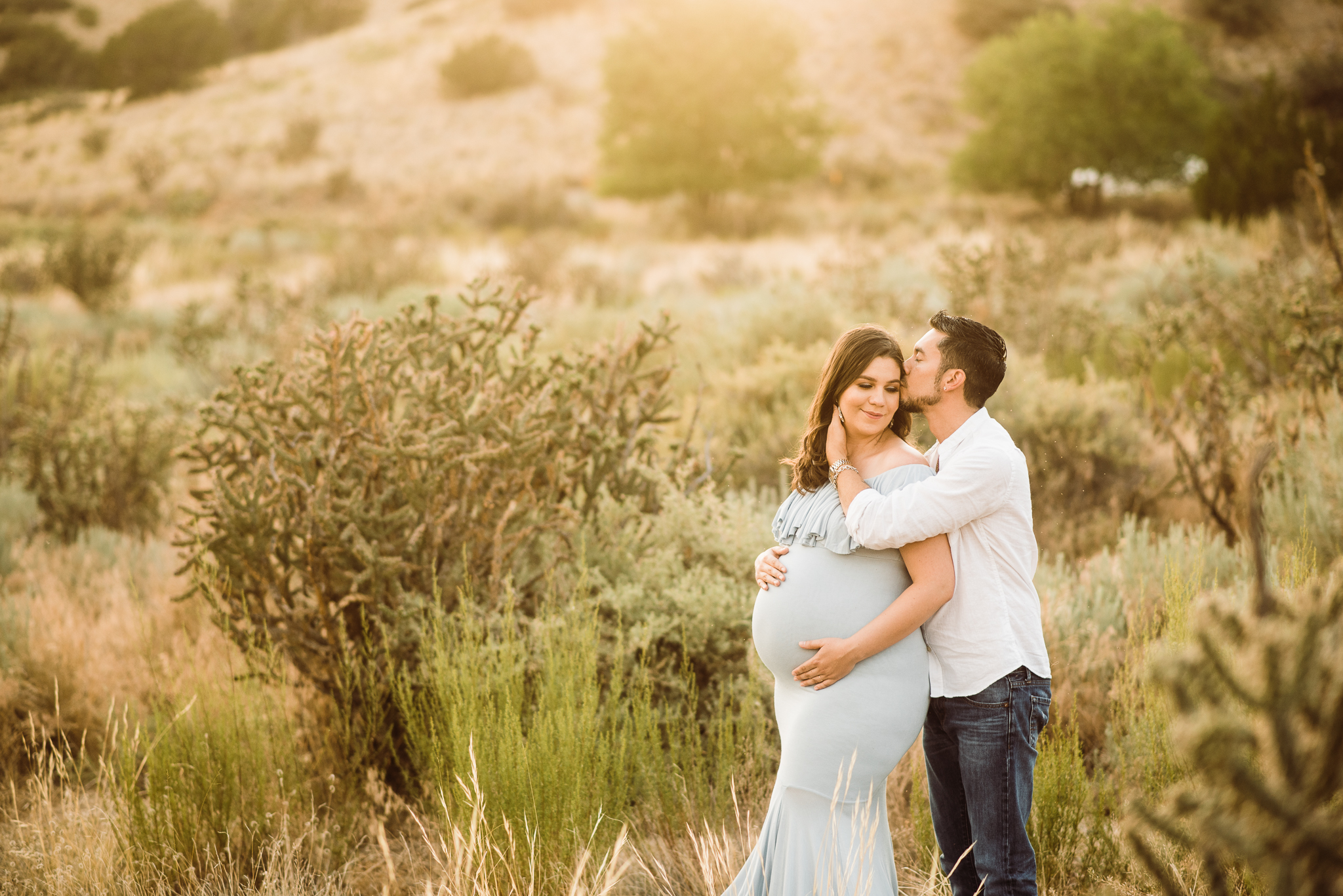 Albuquerque Maternity Photographer-22.jpg