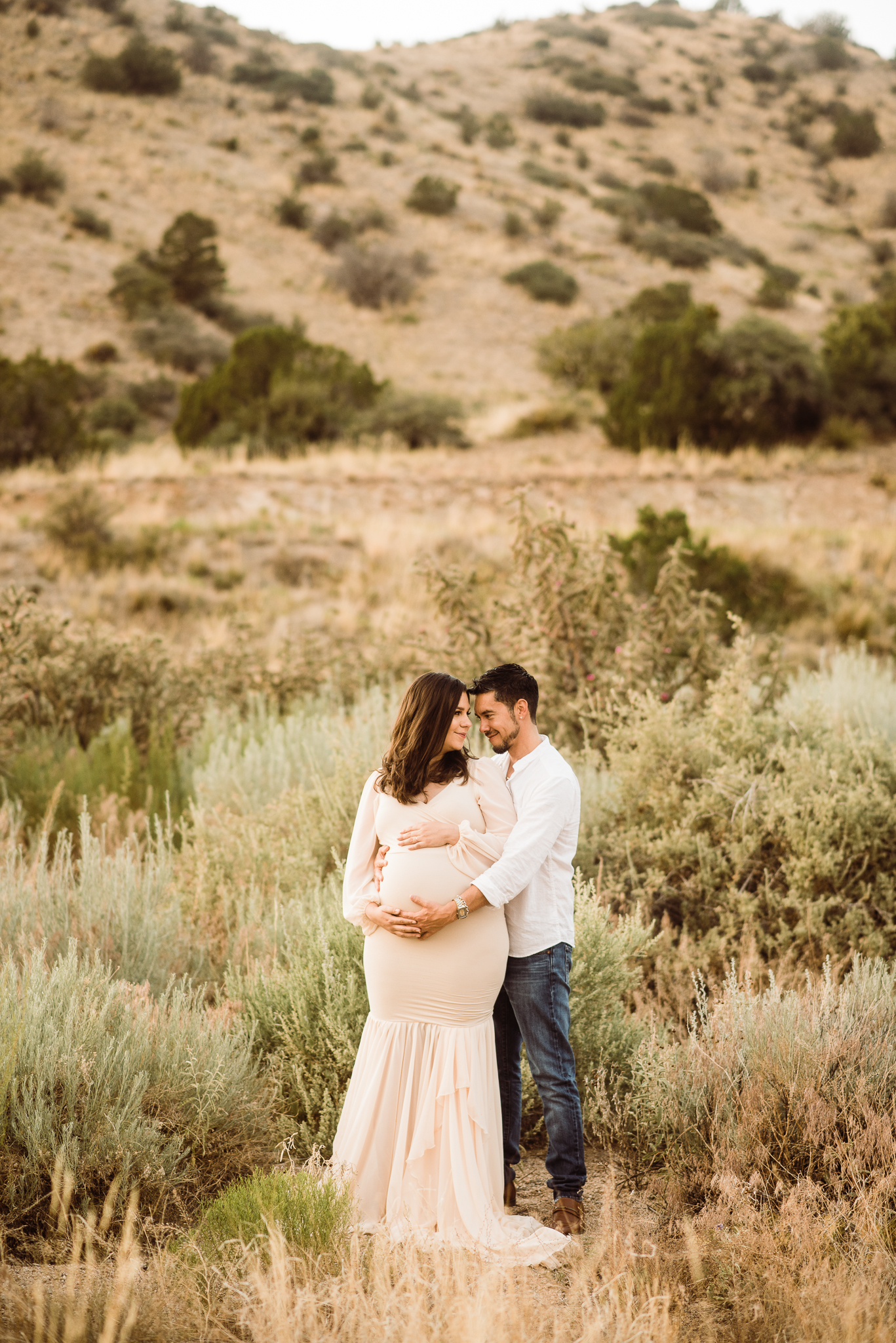 Albuquerque Maternity Photographer-26.jpg