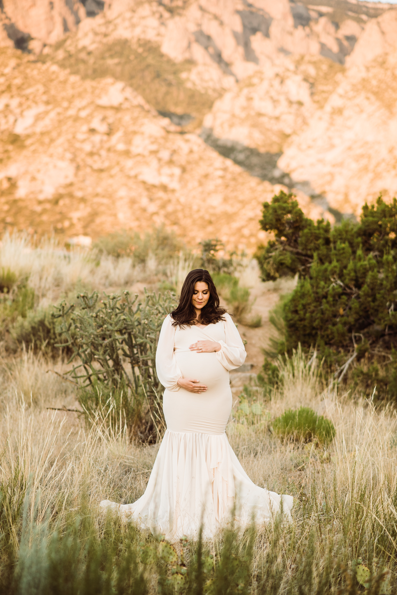 Albuquerque Maternity Photographer-29.jpg