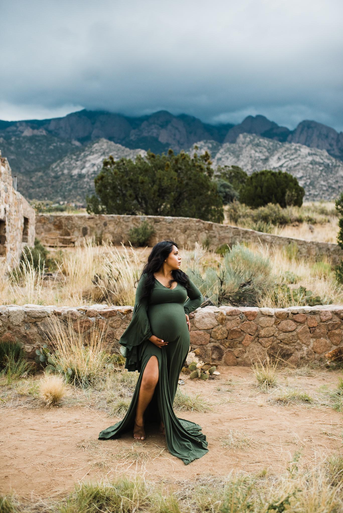 Albuquerque Maternity Photographer-27.jpg