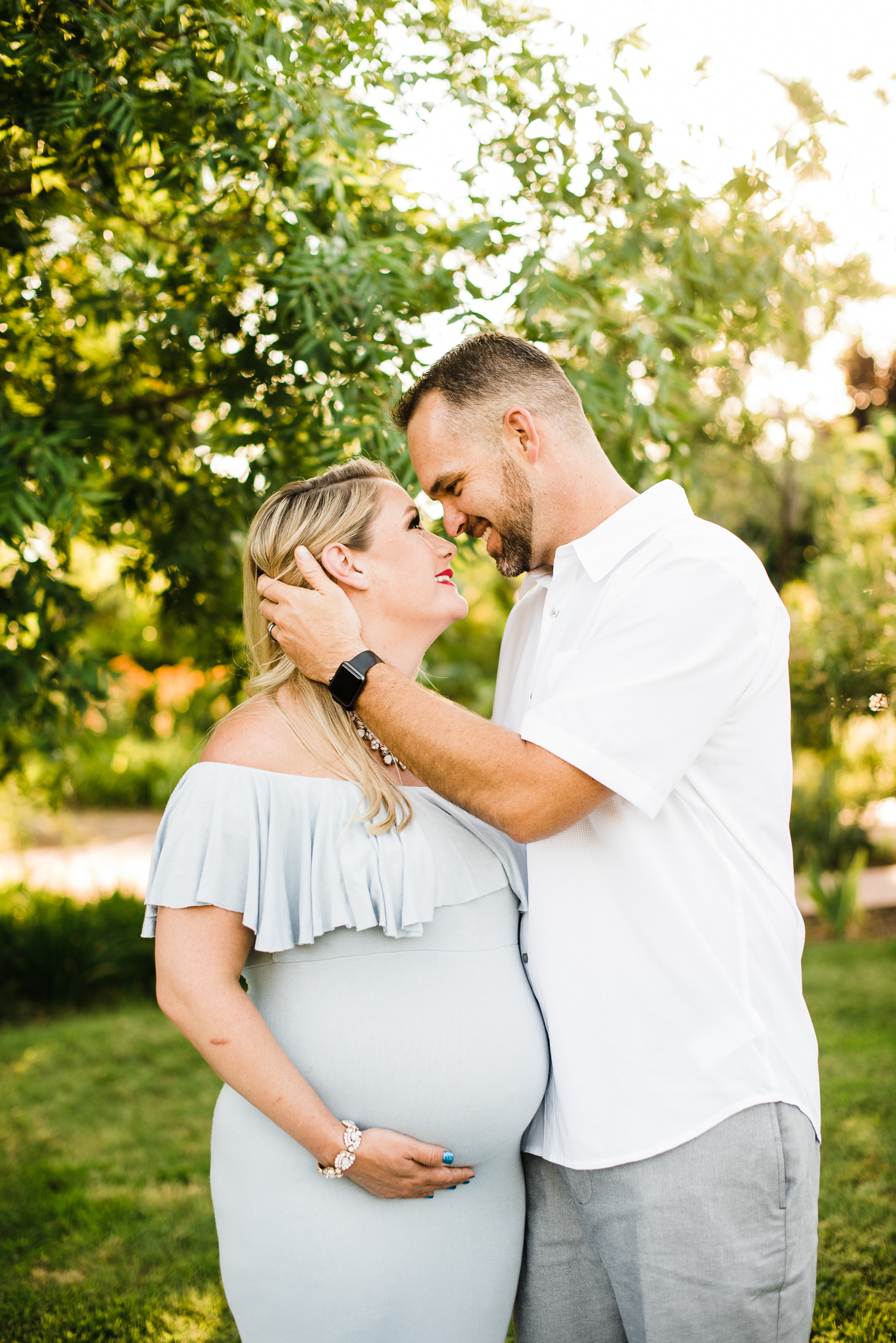 Albuquerque maternity photographer-3.jpg