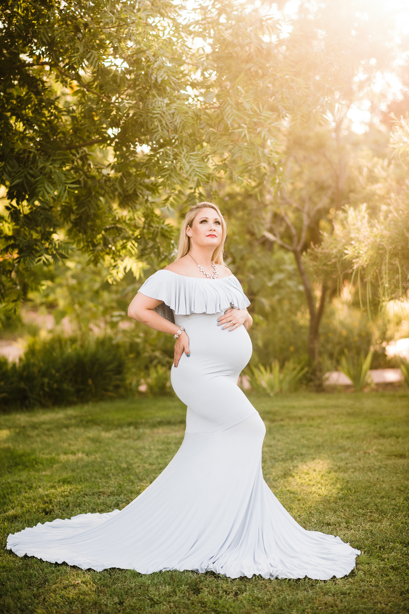 Albuquerque maternity photographer-8.jpg