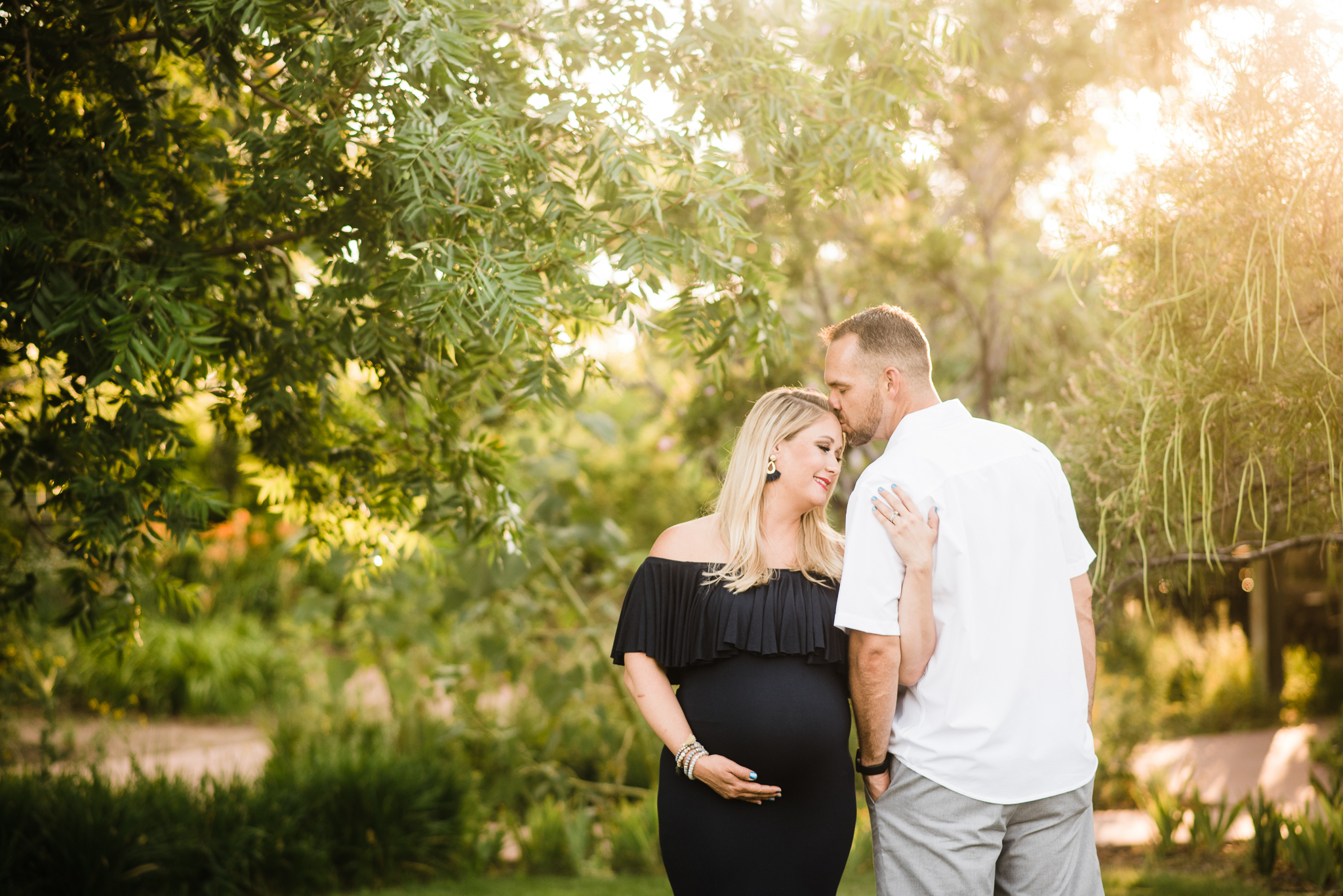 Albuquerque maternity photographer-17.jpg