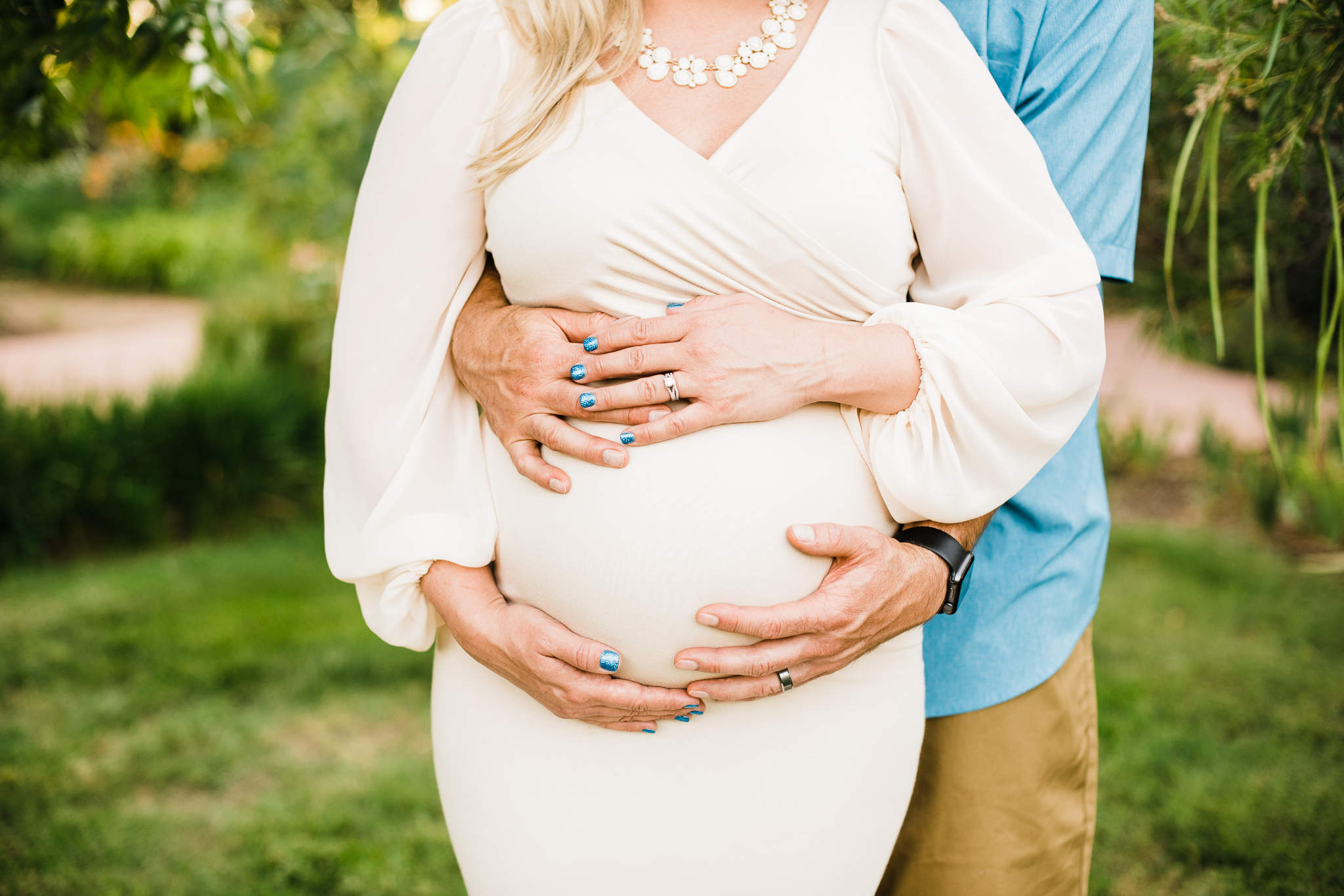 Albuquerque maternity photographer-30.jpg